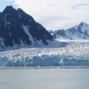 JAN HAACKER - Master Student (Physics, University of Potsdam)Topic: Critical thresholds for the Greenland Ice Sheet