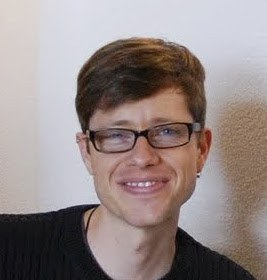 DR. XYLAR ASAY-DAVIS - Climate modelerStaff scientist at Los Alamos National LaboratoryGuest researcher at PIK>> Website: https://xylar.github.io/