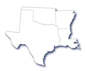 TX, OK, LA, AR map.jpg