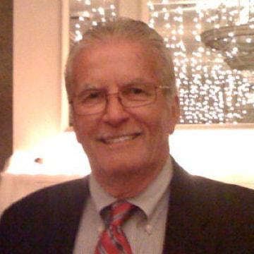Bob Grant - Founders / Principal