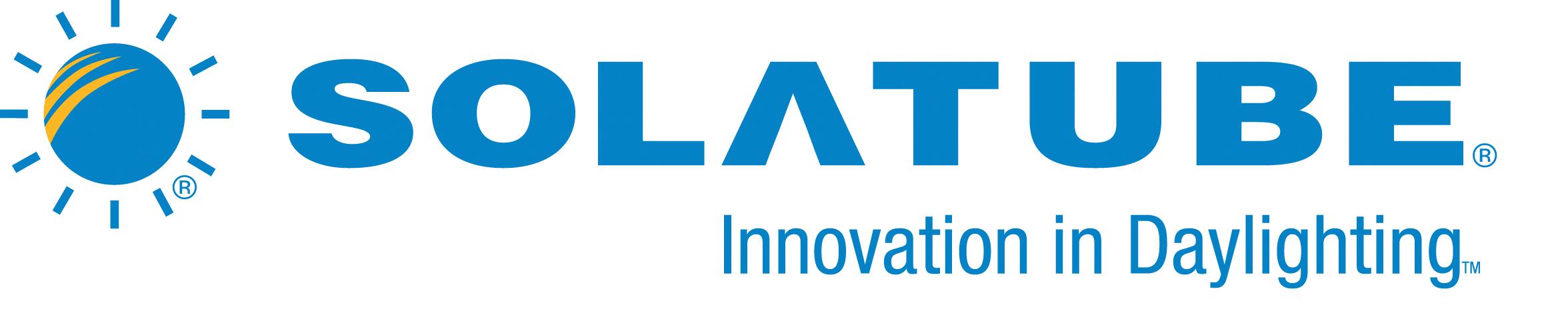Solatube Logo.jpg
