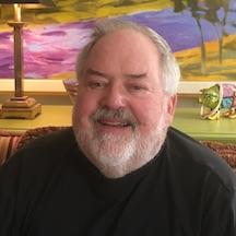 Steven Mott - Oklahoma & Arkansas Sales
