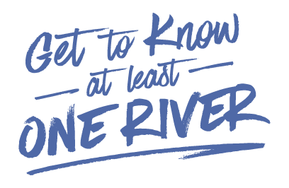 Get-to-know-text-royalblue.png