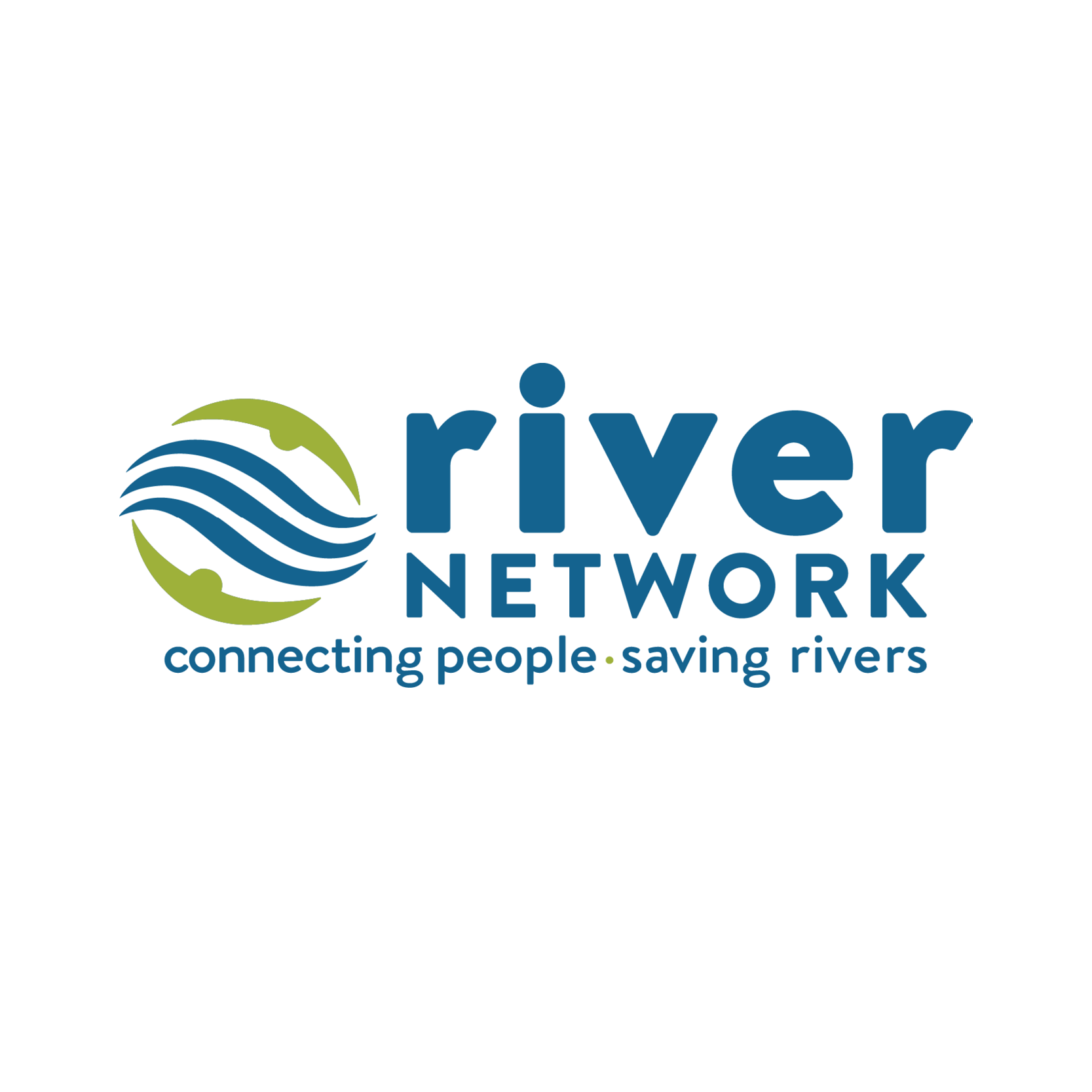rivernetwork.png