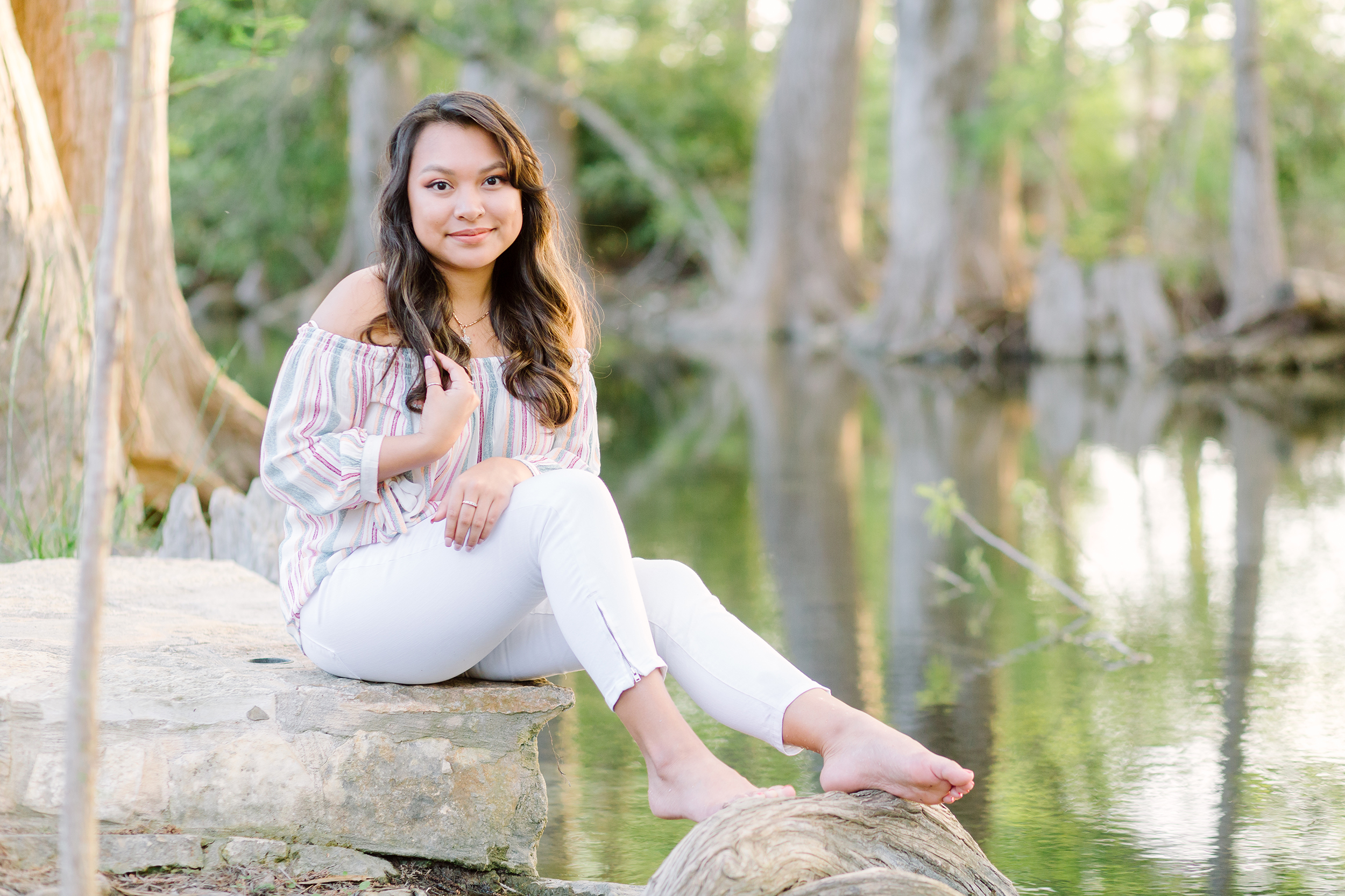 Austin_Senior_Portraits_Kimberly_Brooke_Photographic_005.jpg