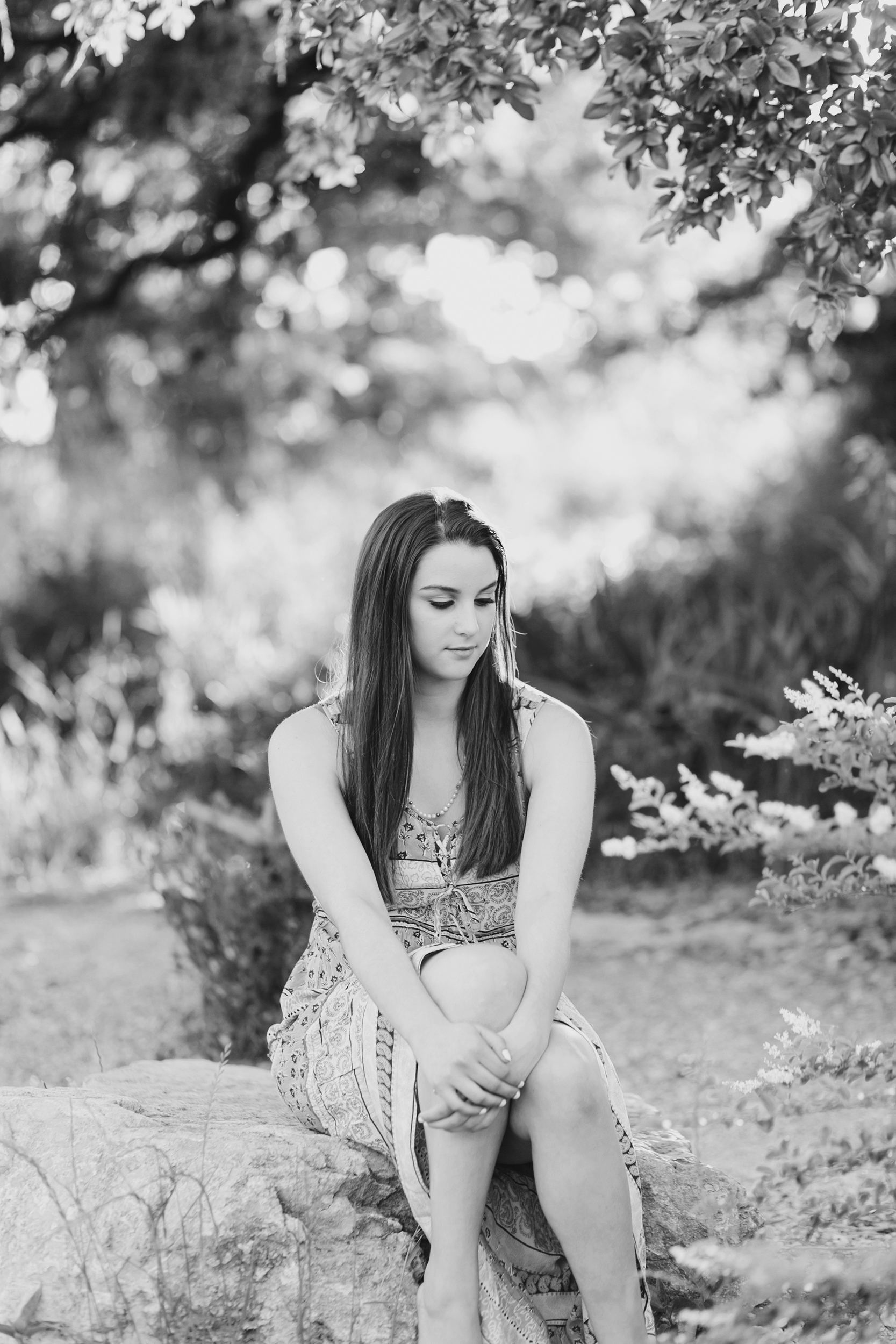 Austin_Senior_Portraits_Kimberly_Brooke_Photographic_039.jpg