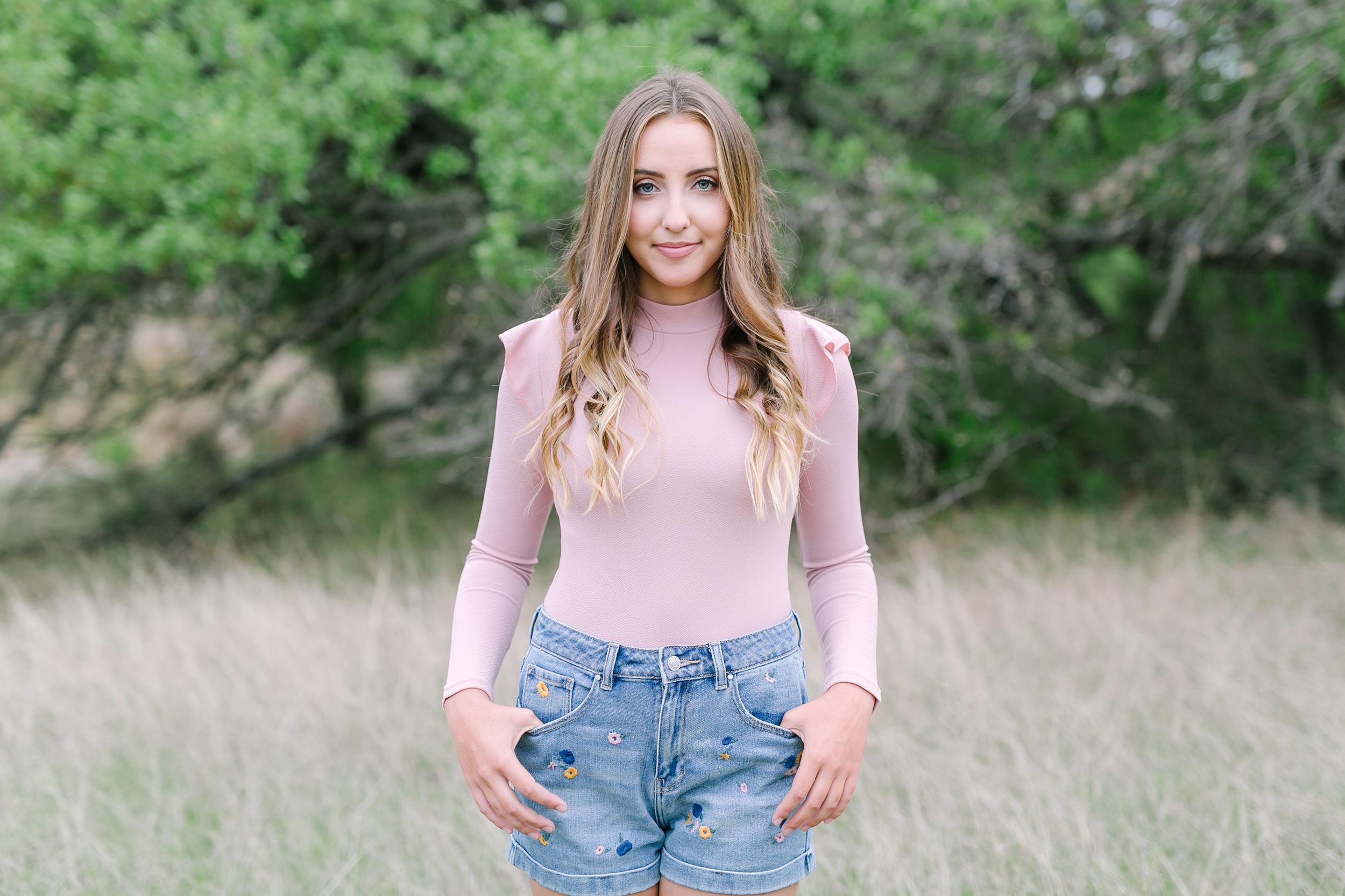 Austin_TX_Teen_Portraits_KBP10.jpg