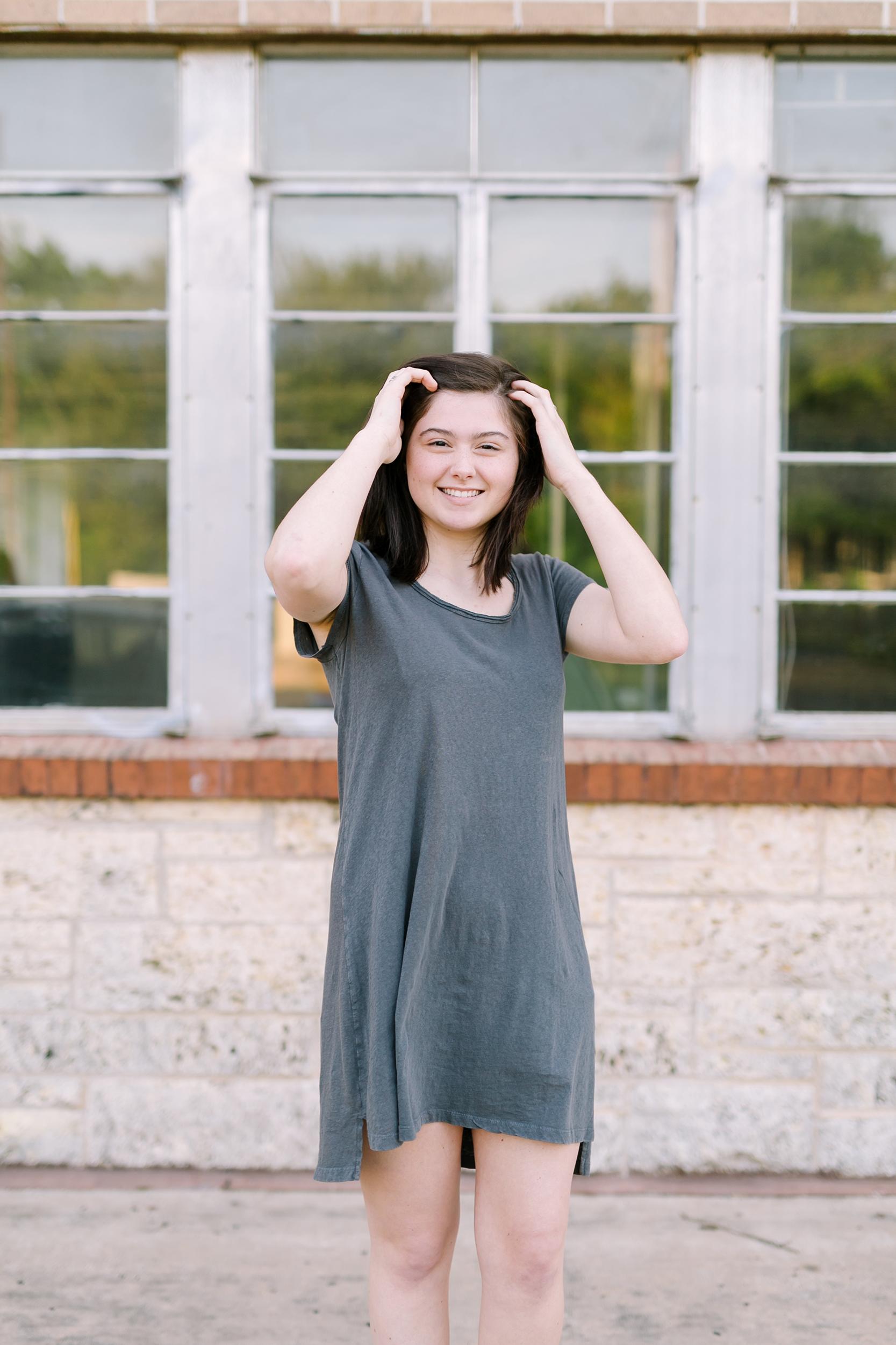Austin_TX_Teen_Portraits_KBP12.jpg