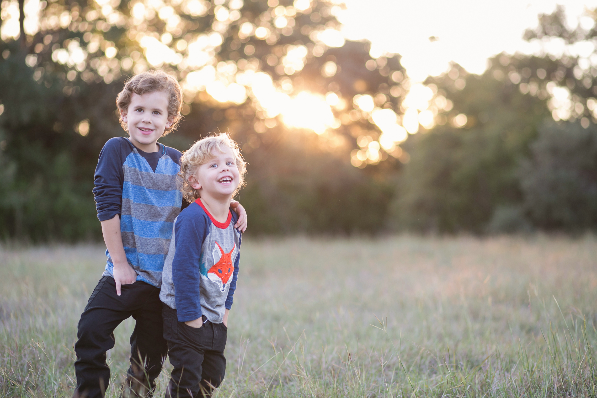 Austin_TX_Family_Photographer_KBP007.jpg