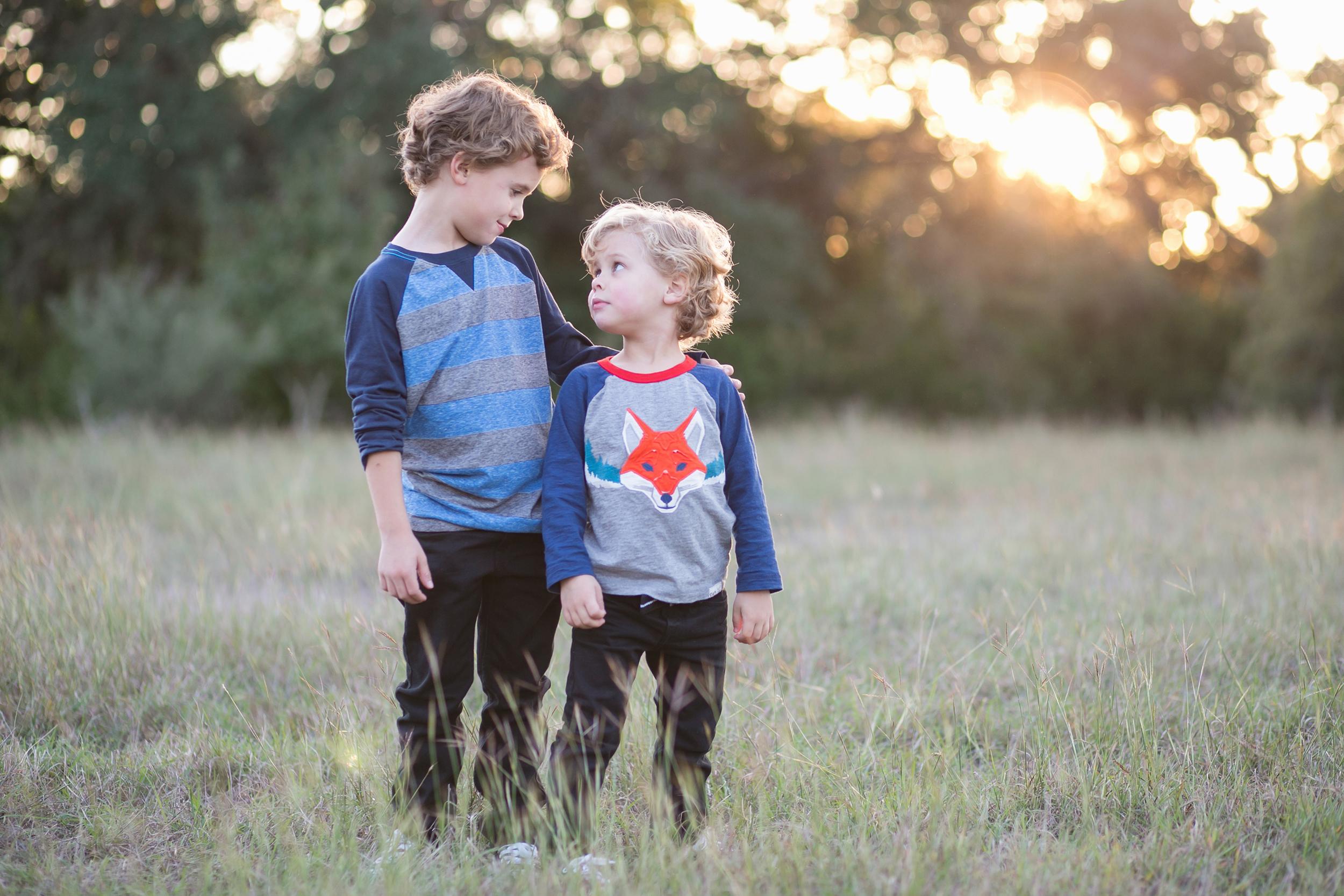 Austin_TX_Family_Photographer_KBP008.jpg