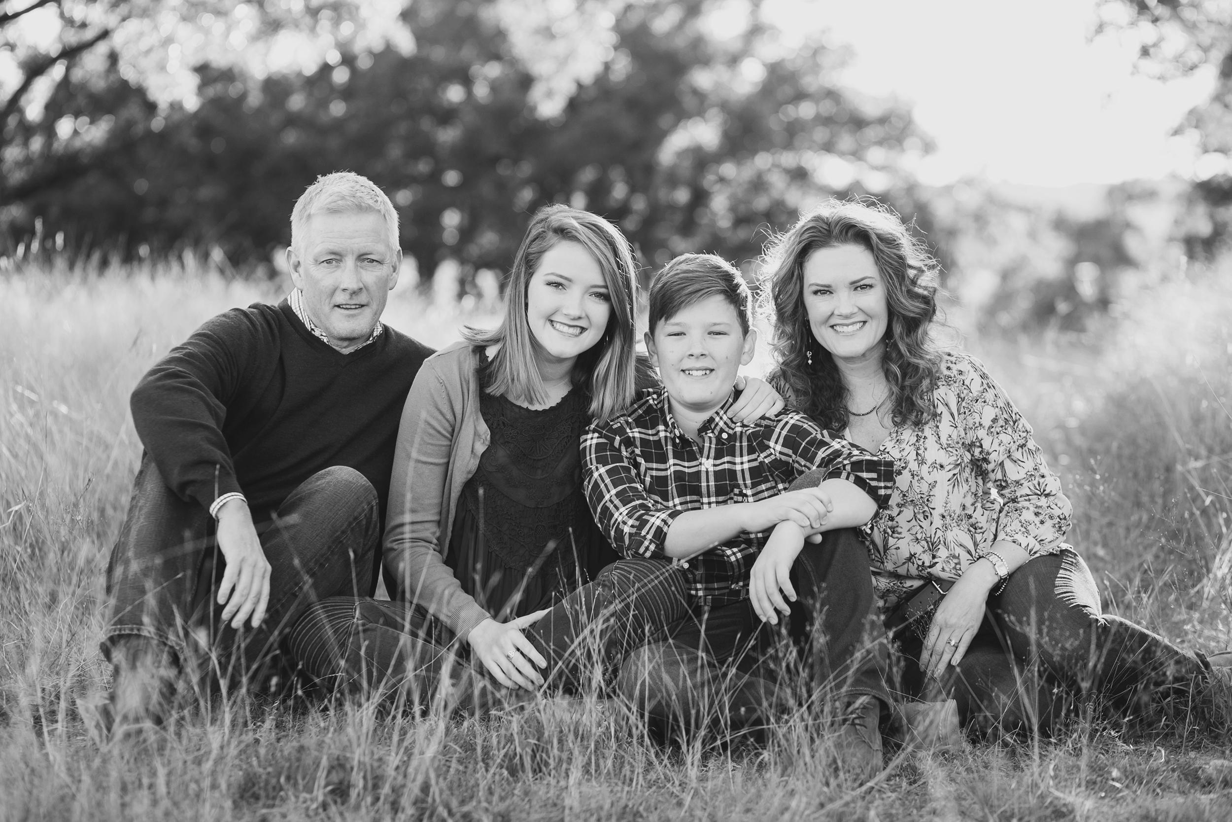 Austin_TX_Family_Photographer_KBP020.jpg