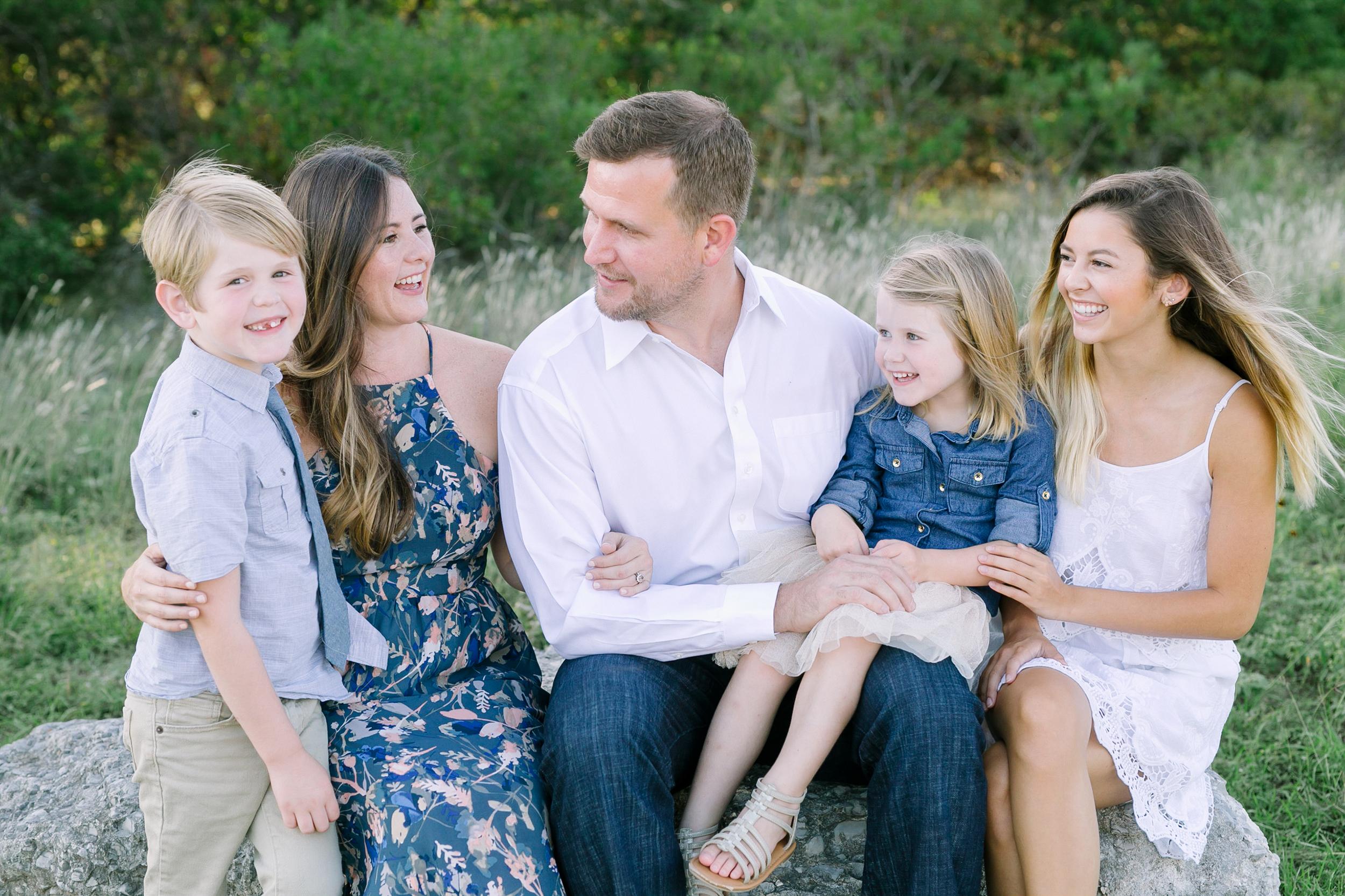 Austin_TX_Family_Photographer_KBP025.jpg