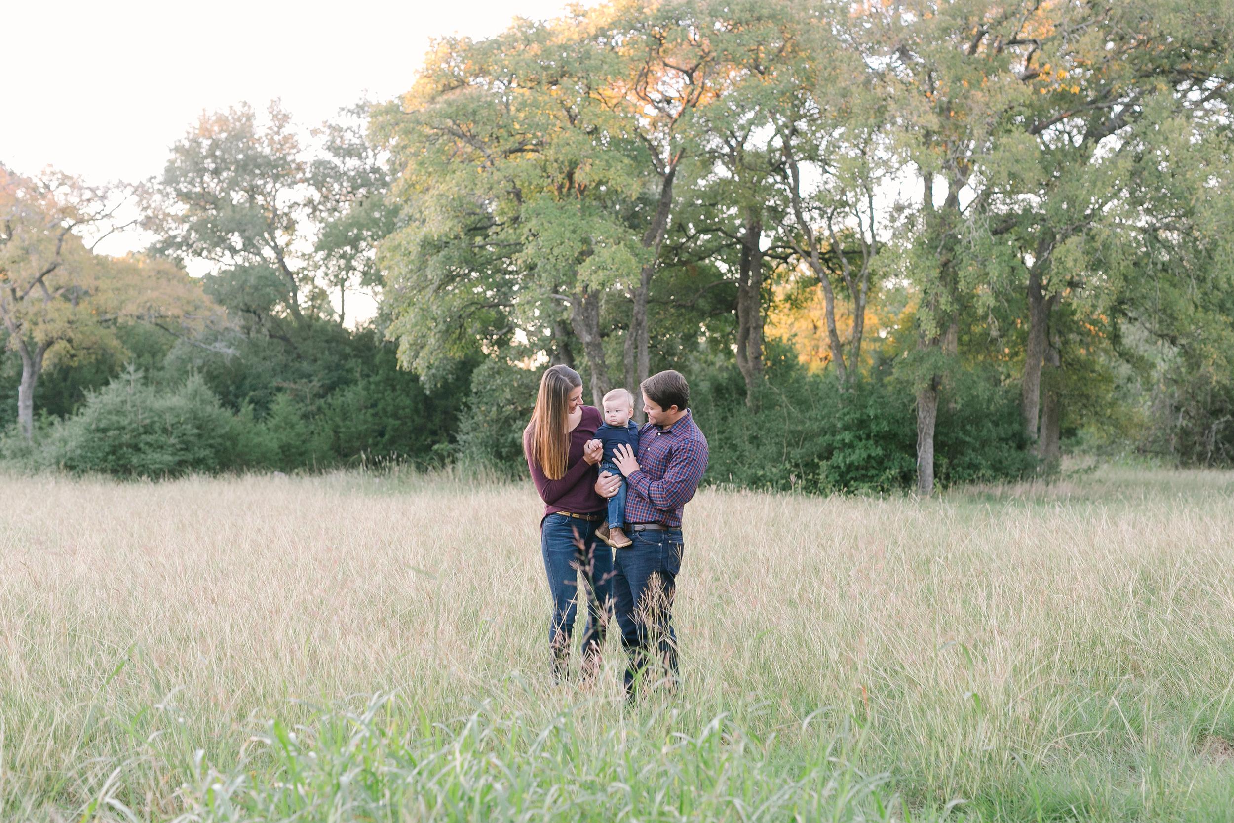 Austin_TX_Family_Photographer_KBP036.jpg