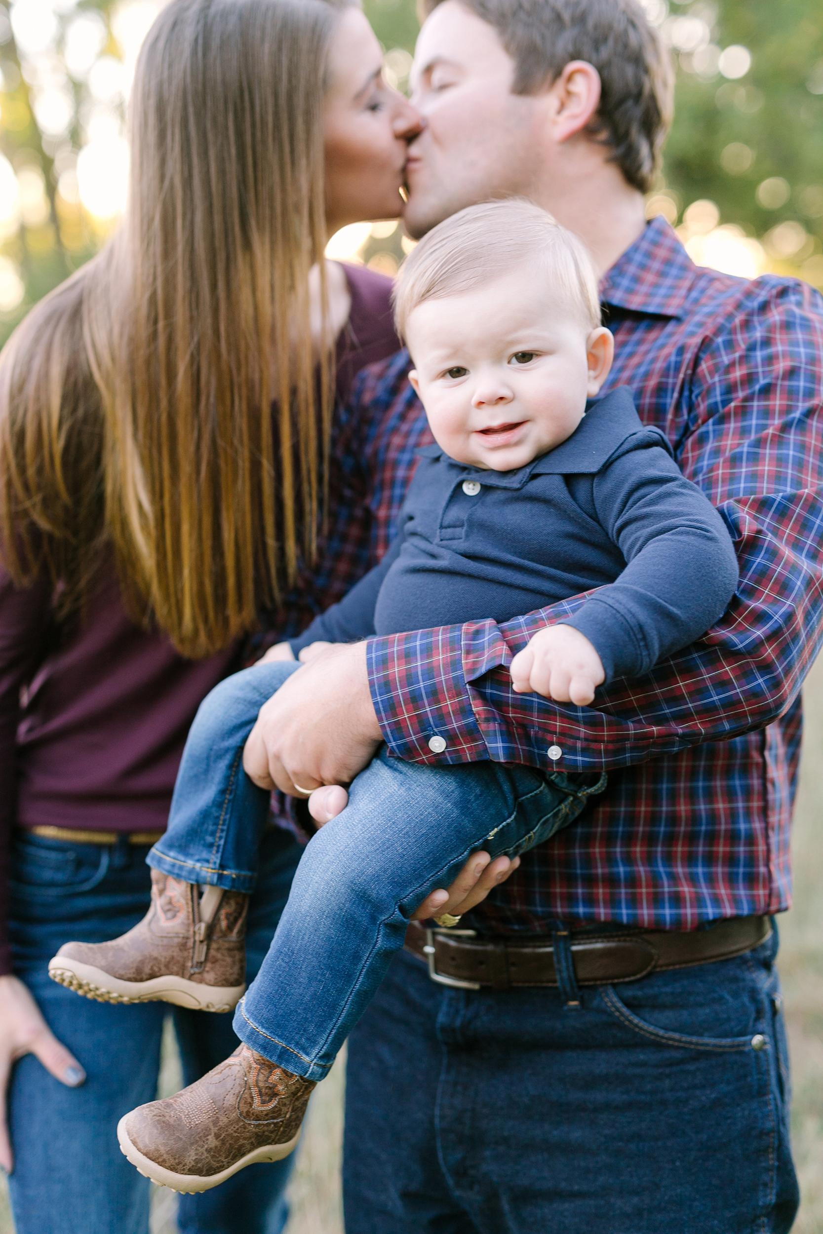 Austin_TX_Family_Photographer_KBP047.jpg