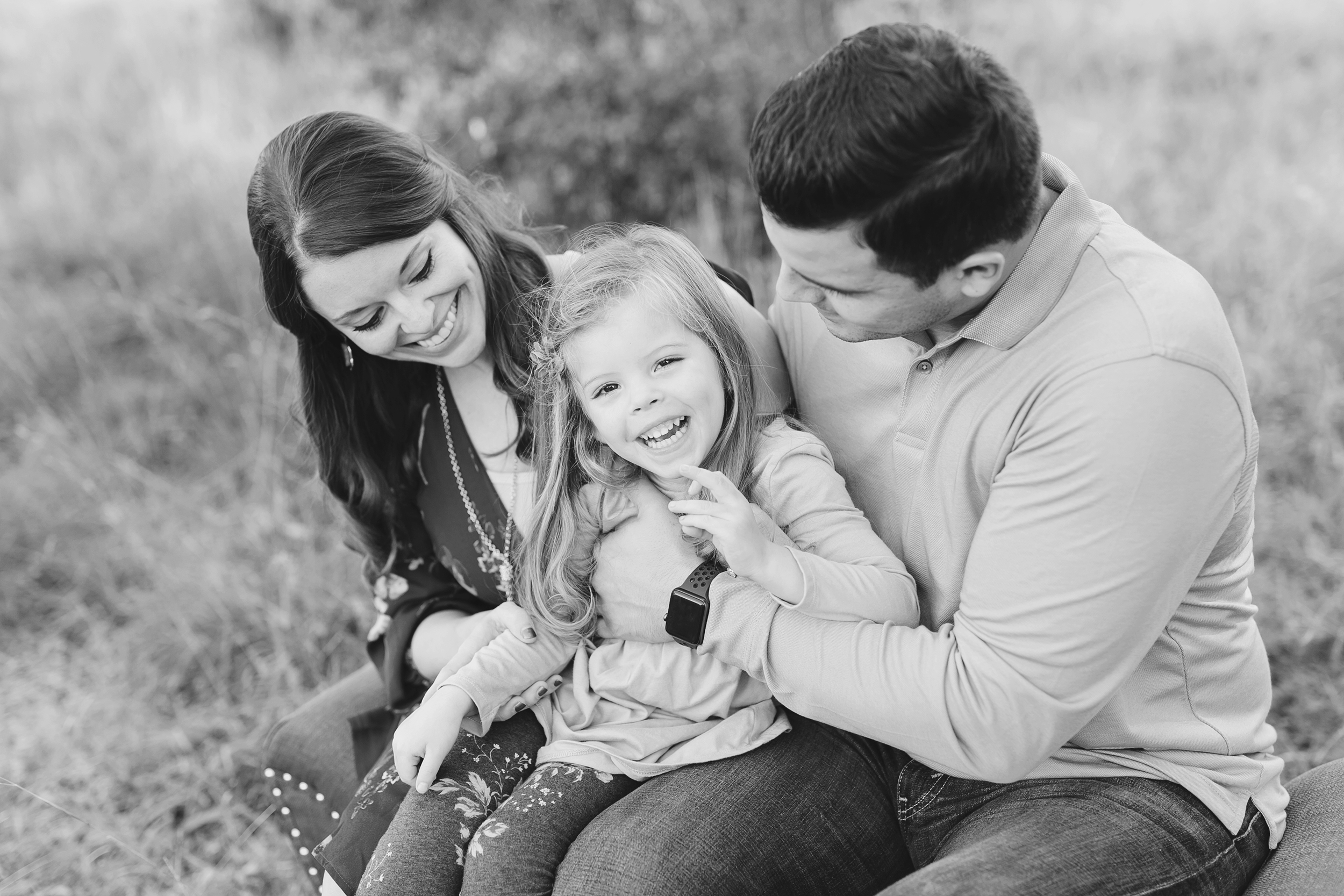 Austin_TX_Family_Photographer_KBP052.jpg