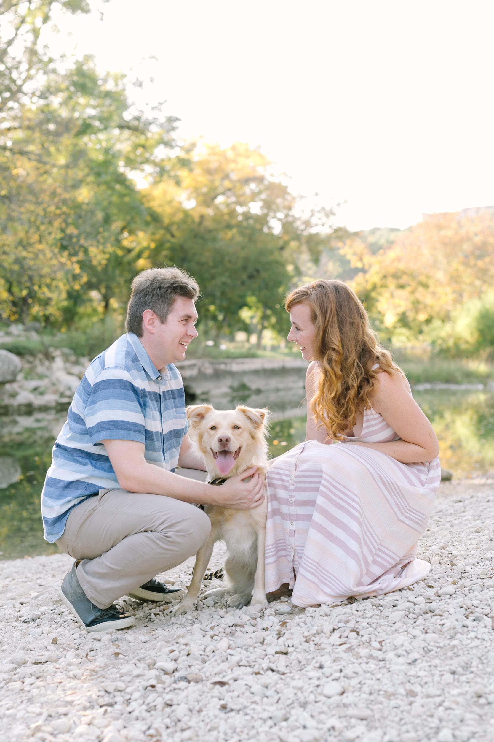 Austin_TX_Family_Photographer_KBP063.jpg