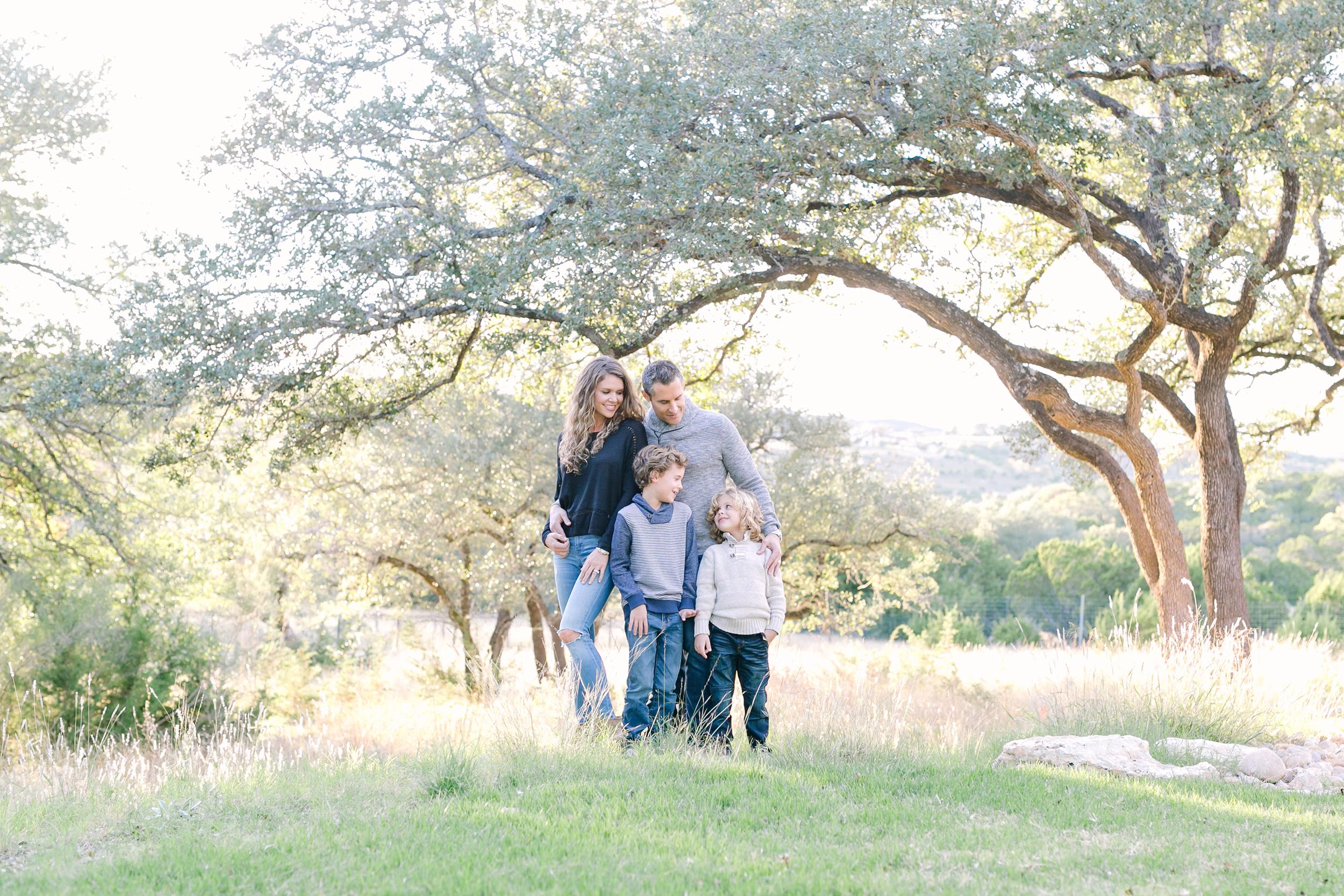 Austin_TX_Family_Photographer_KBP066.jpg