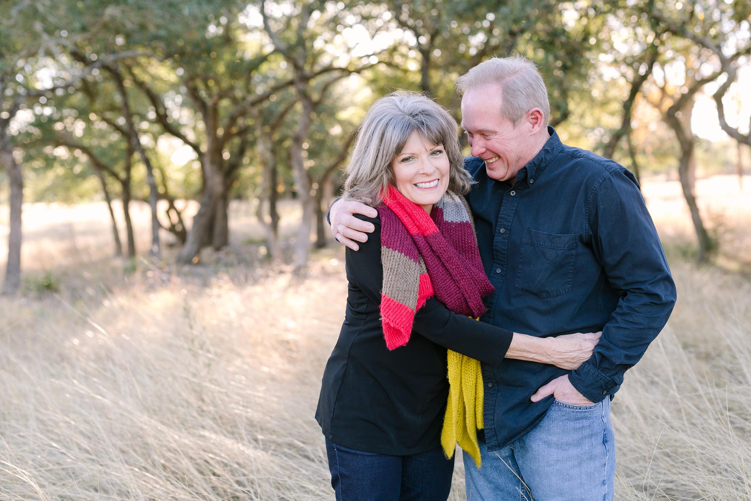 Austin_TX_Family_Photographer_KBP081.jpg