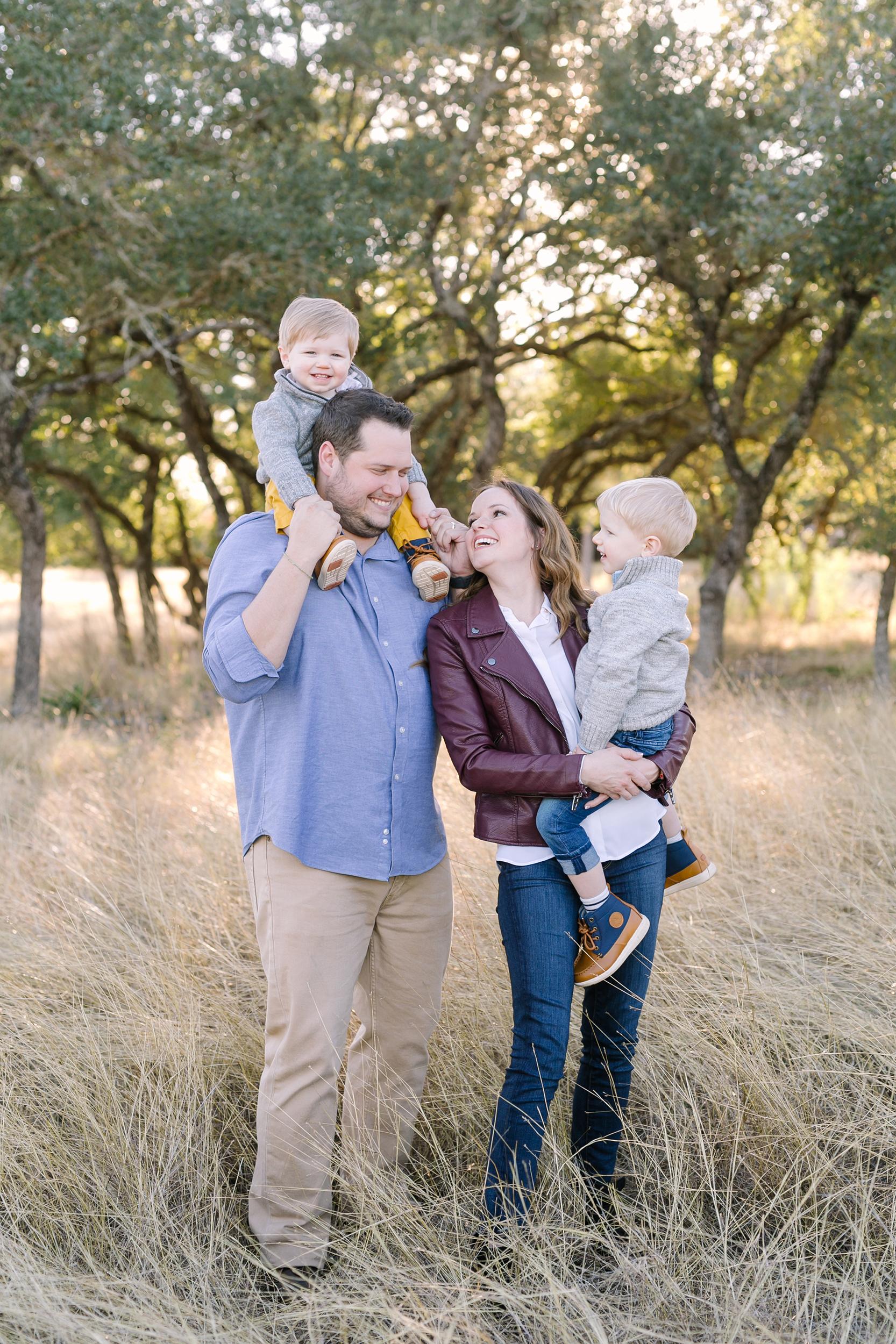 Austin_TX_Family_Photographer_KBP084.jpg