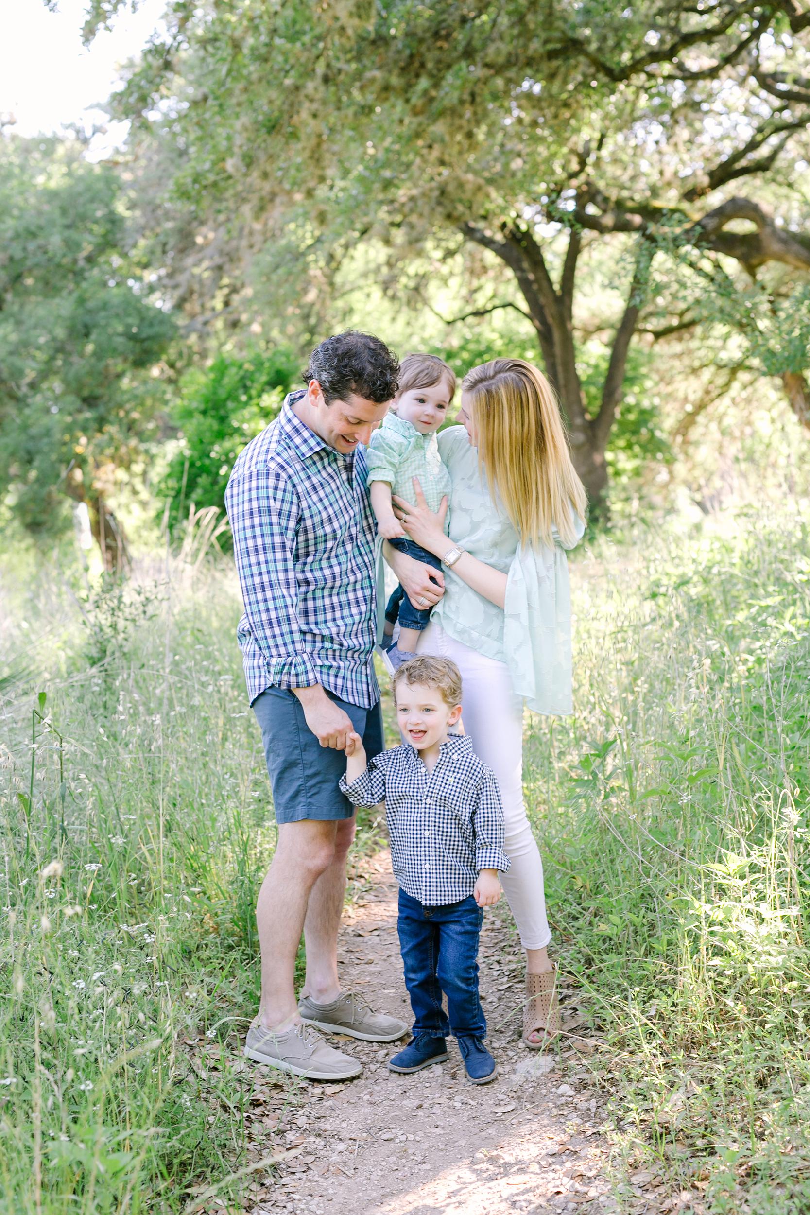 Austin_TX_Family_Photographer_KBP099.jpg