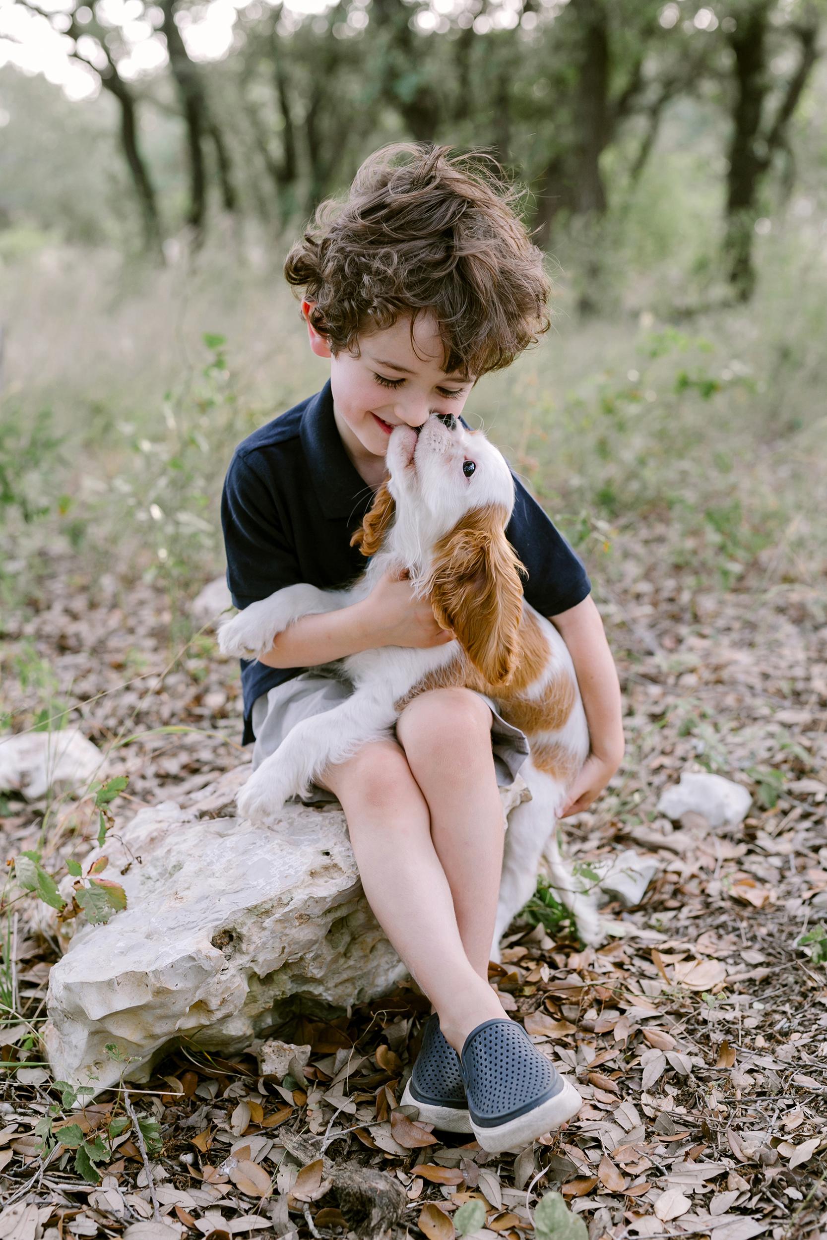 Austin_TX_Family_Photographer_KBP120.jpg