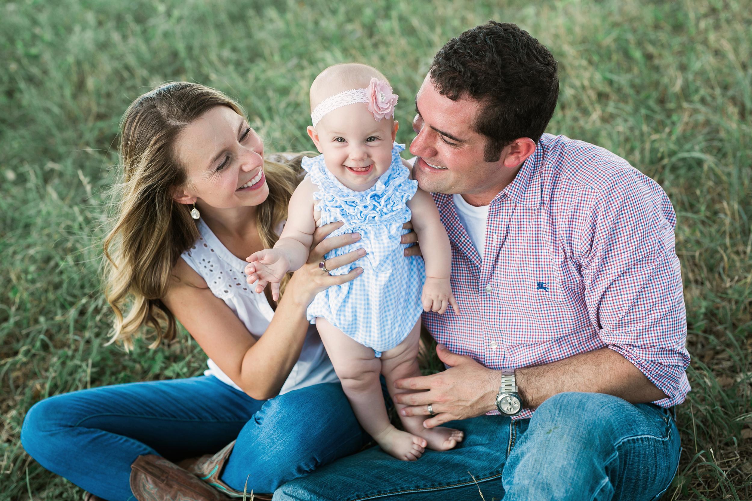 Austin_TX_Family_Photographer_KBP122.jpg