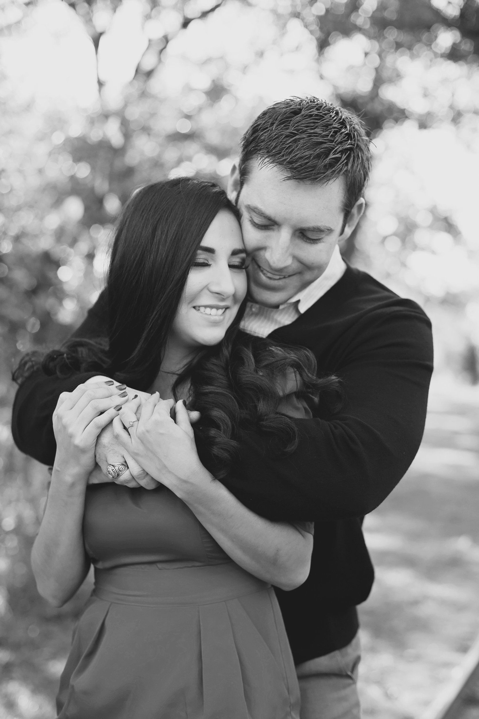 Austin_TX_Engagement_Photographer_KBP001.jpg