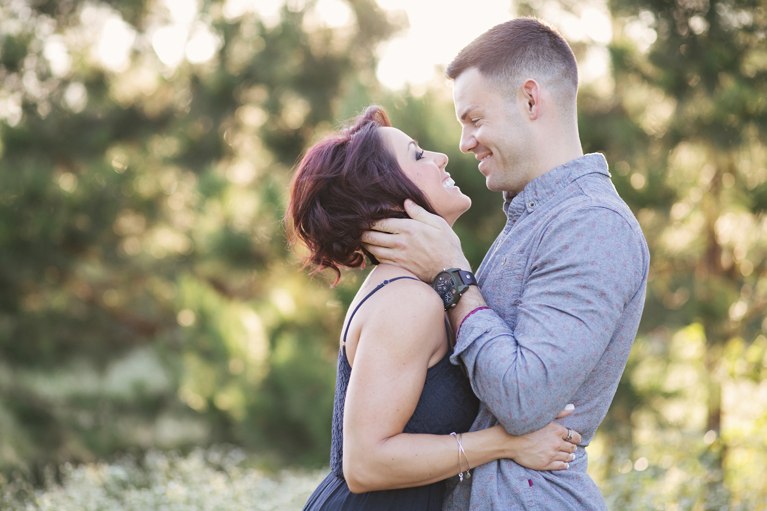 Austin_TX_Engagement_Photographer_KBP004.jpg