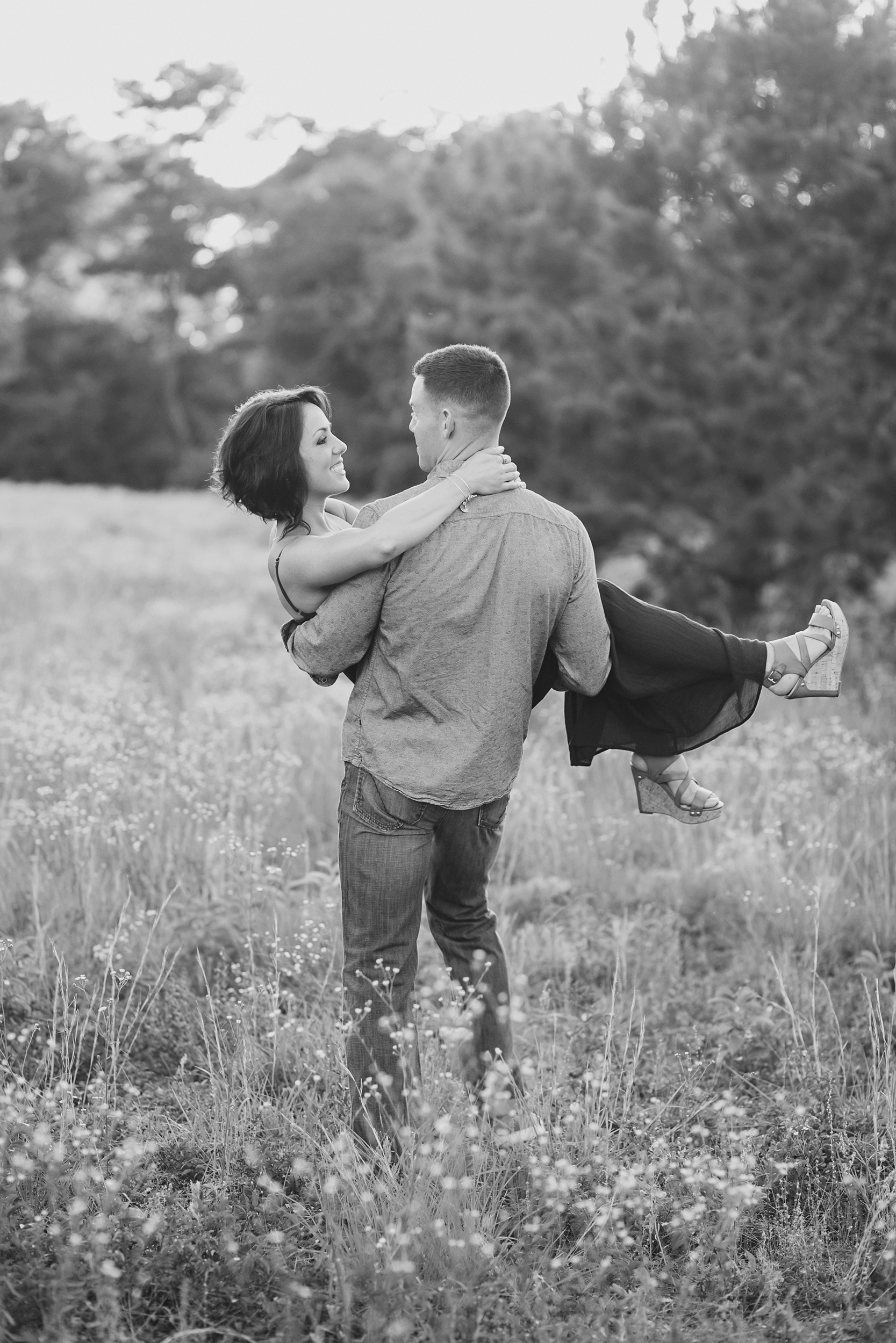Austin_TX_Engagement_Photographer_KBP006.jpg