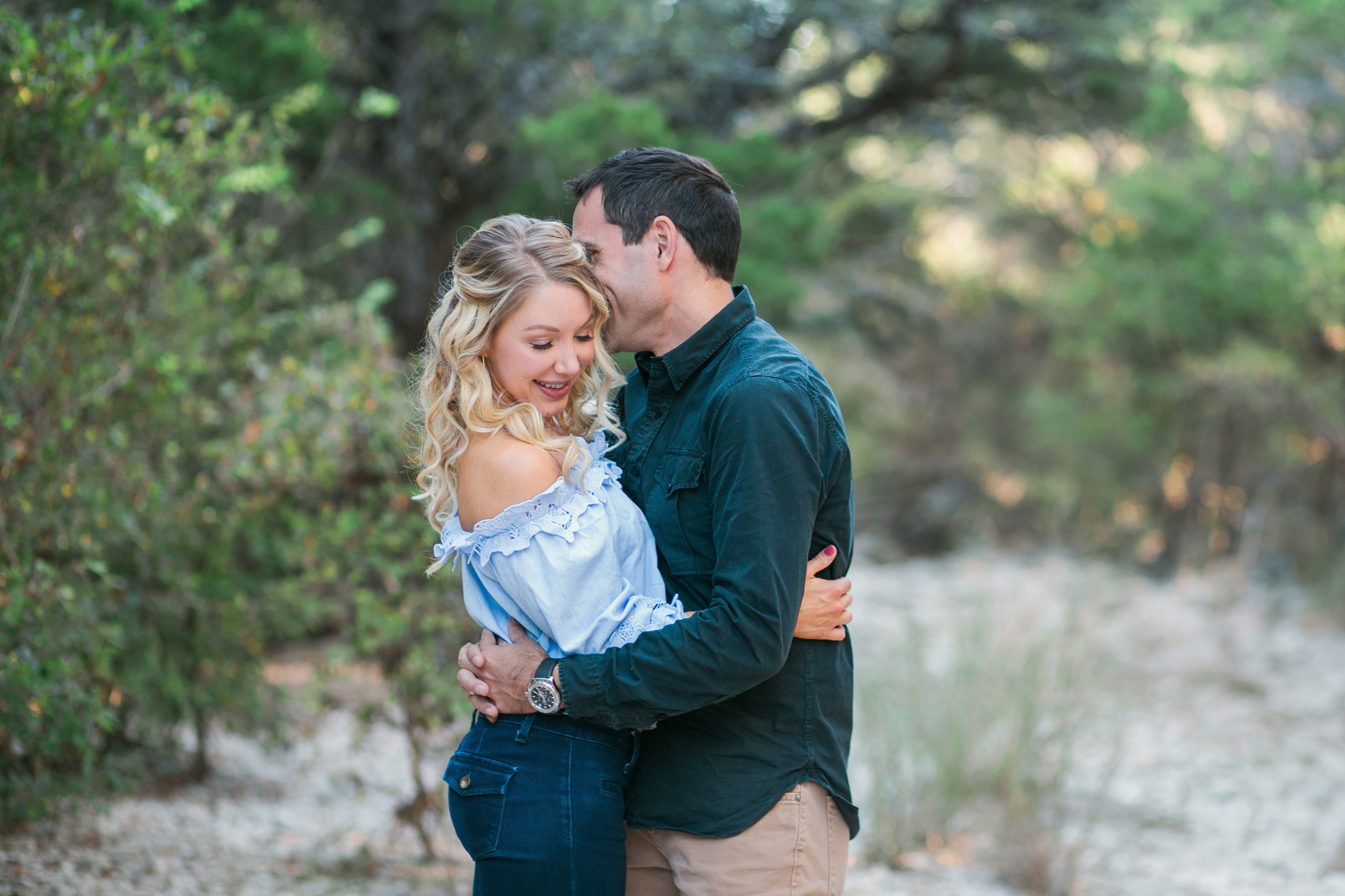 Austin_TX_Engagement_Photographer_KBP017.jpg