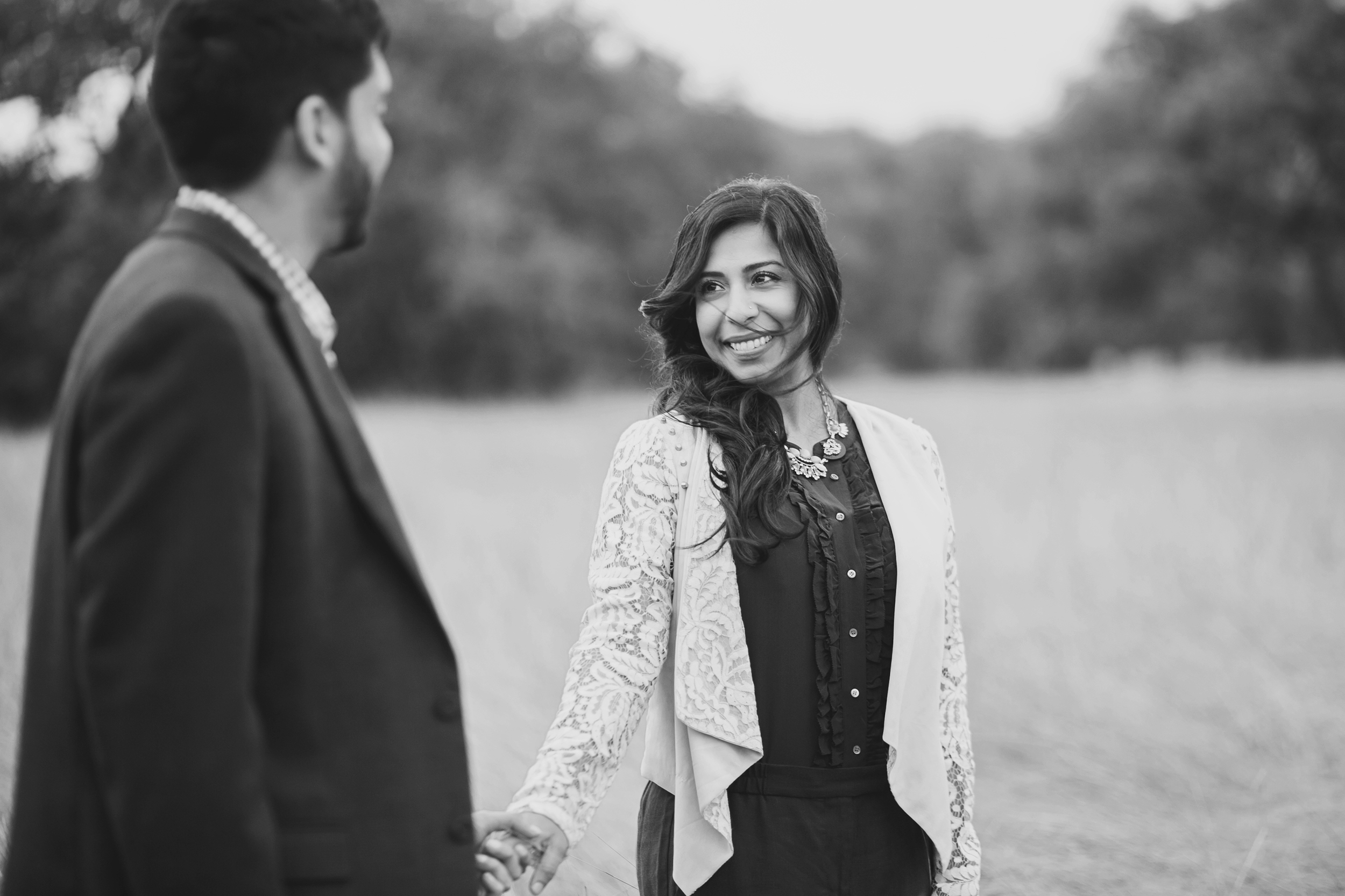 Austin_TX_Engagement_Photographer_KBP022.jpg