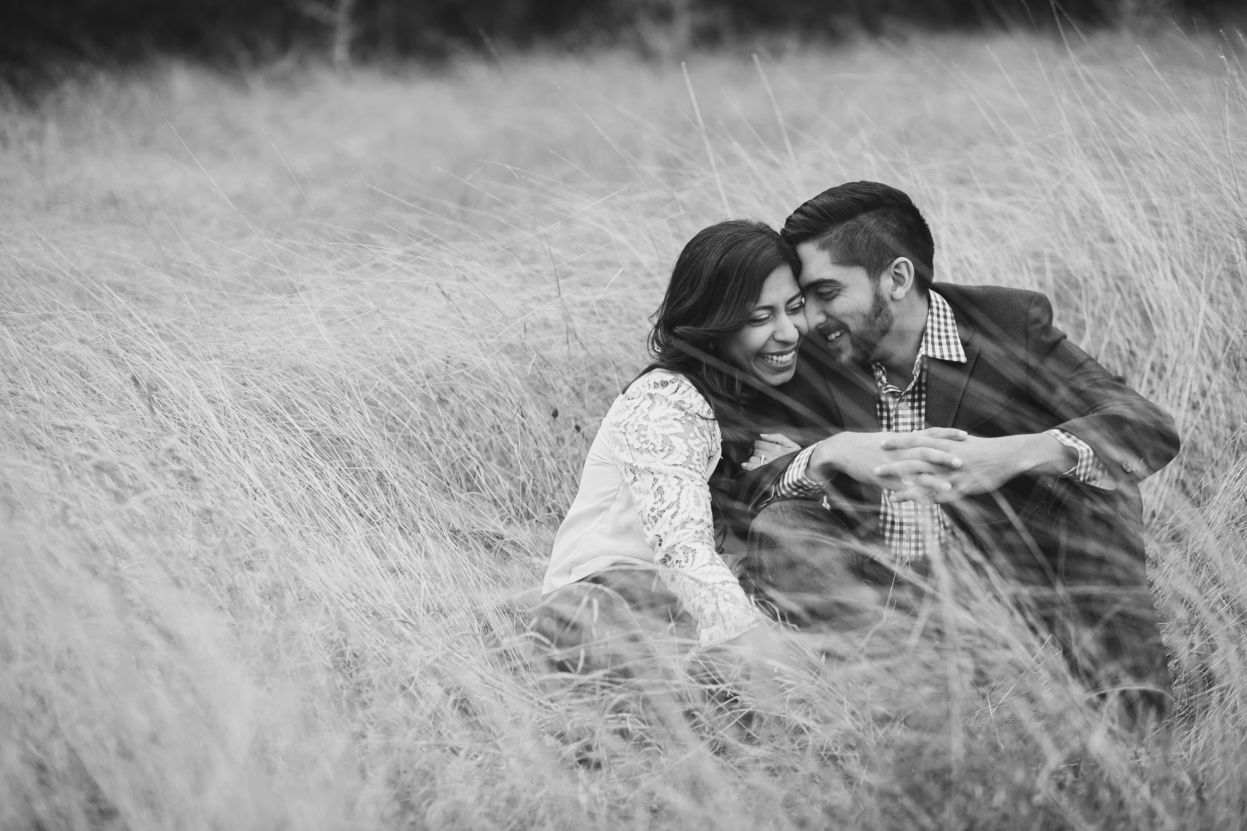 Austin_TX_Engagement_Photographer_KBP023.jpg