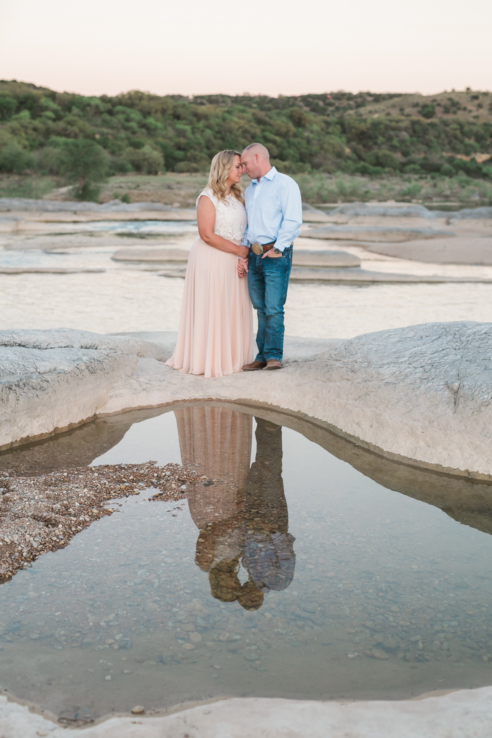 Austin_TX_Engagement_Photographer_KBP024.jpg