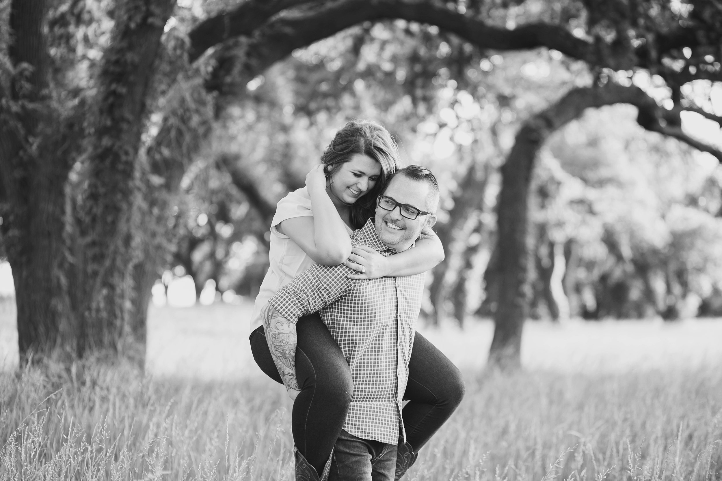 Austin_TX_Engagement_Photographer_KBP032.jpg