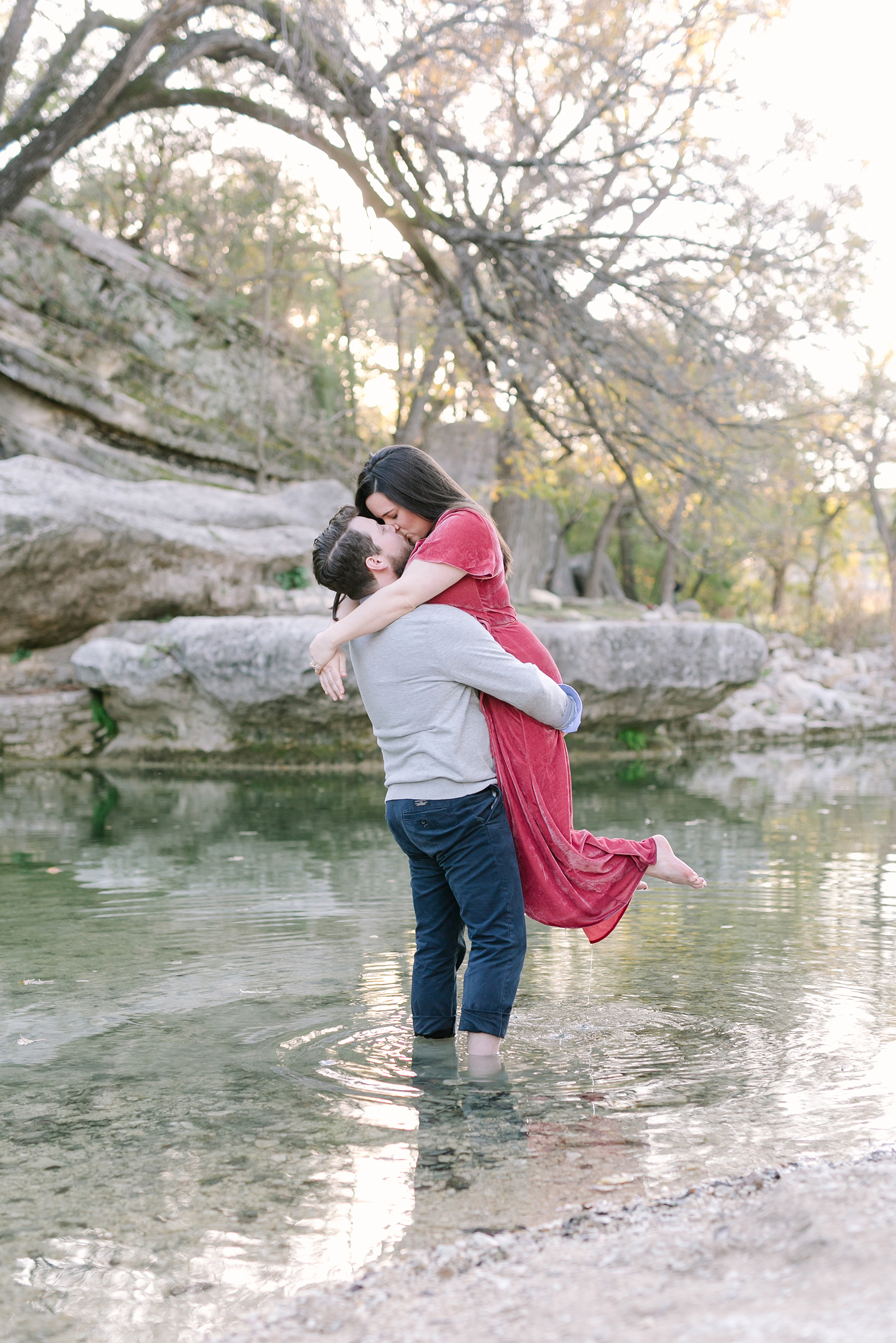 Austin_TX_Engagement_Photographer_KBP049.jpg