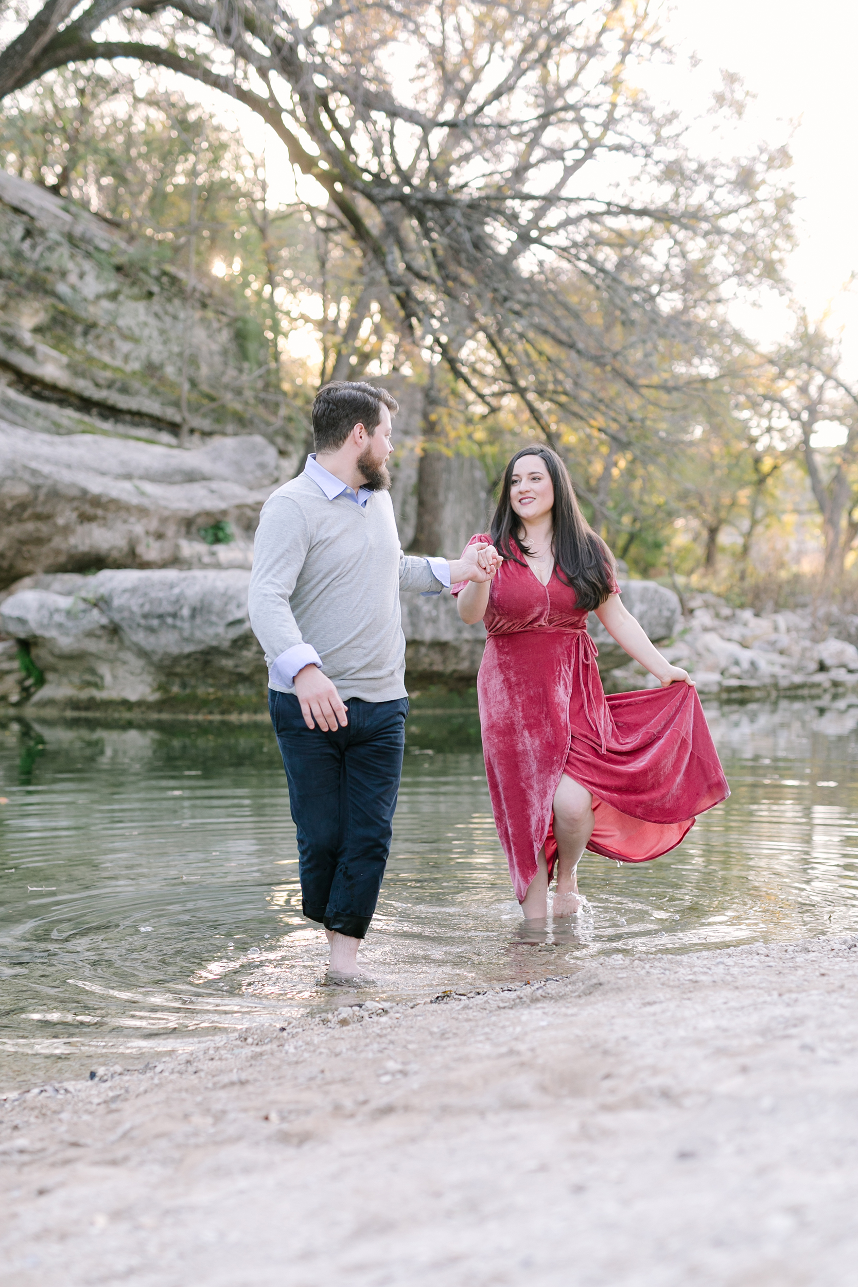 Austin_TX_Engagement_Photographer_KBP050.jpg