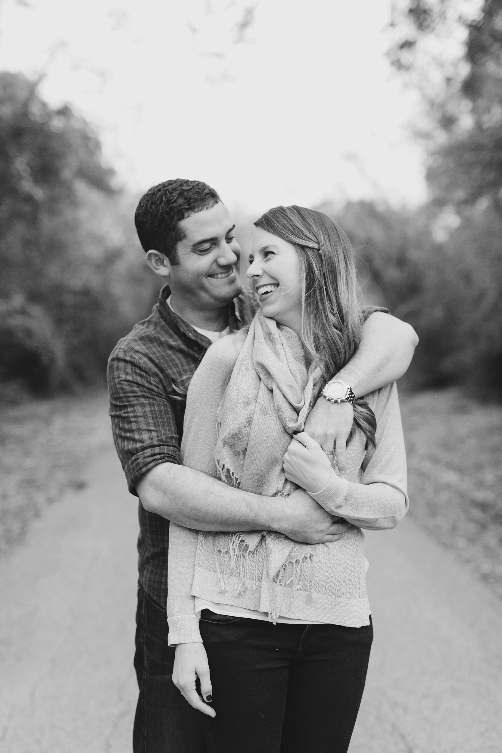 Austin_TX_Engagement_Photographer_KBP052.jpg