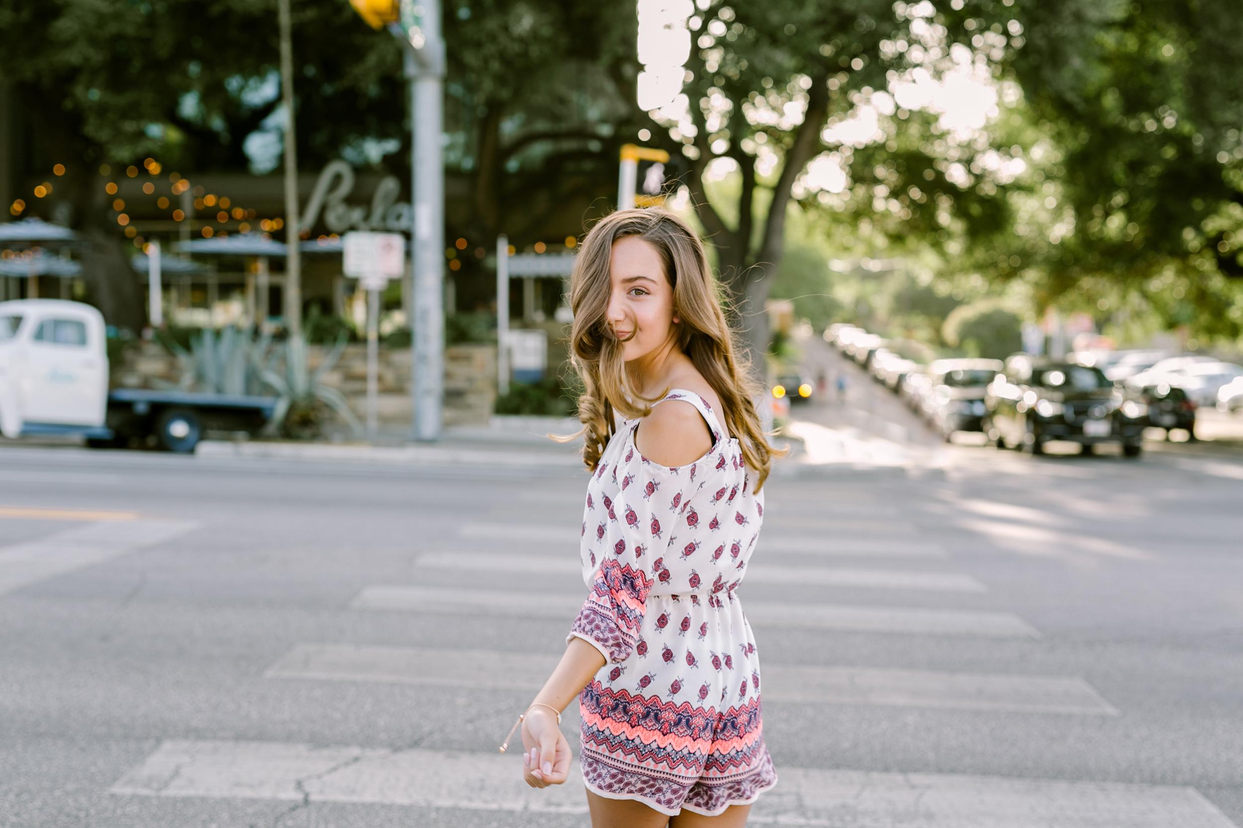 Austin_TX_Teen_Portraits_KBP26.jpg