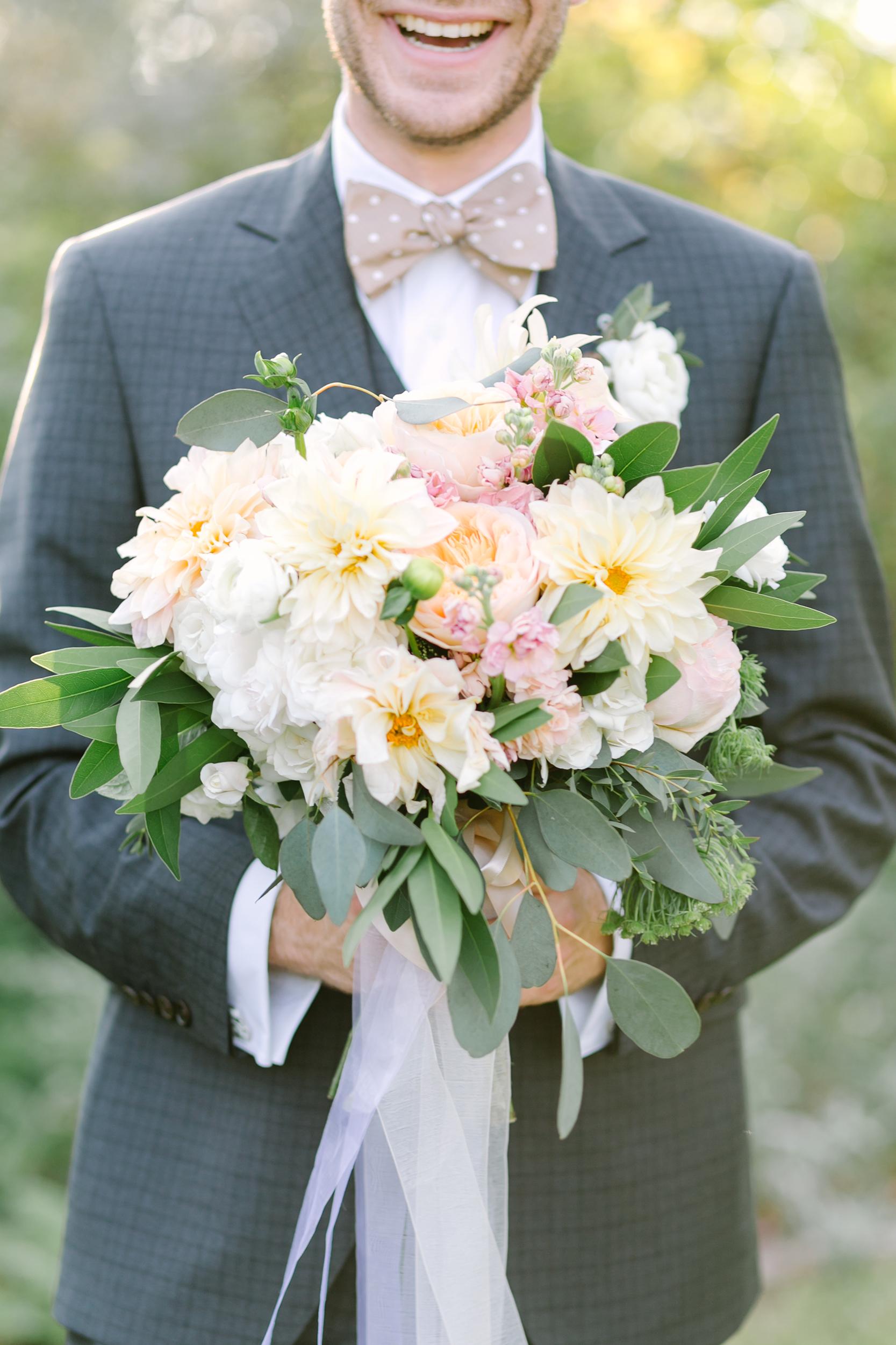 Austin_Wedding_Photographer_Kimberly_Brooke_Photographic_004.jpg