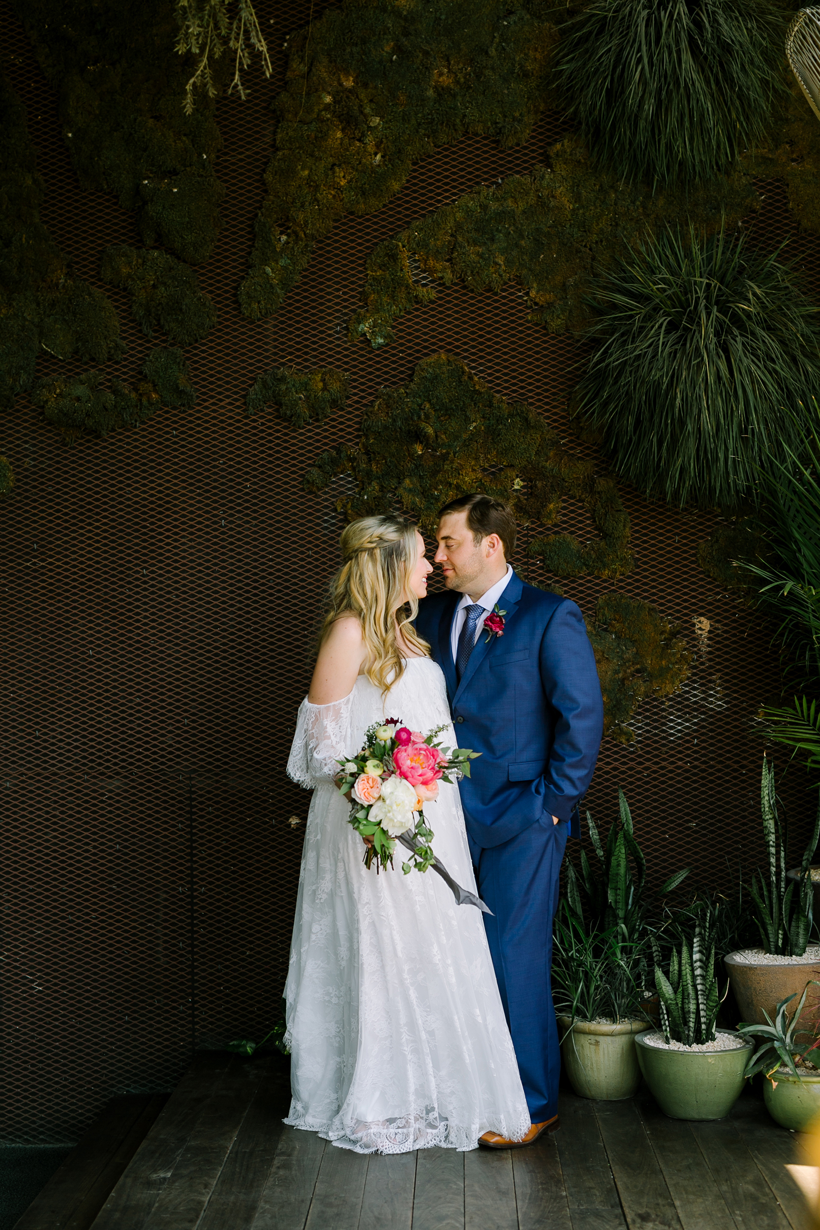 Austin_Wedding_Photographer_Kimberly_Brooke_Photographic_022.jpg
