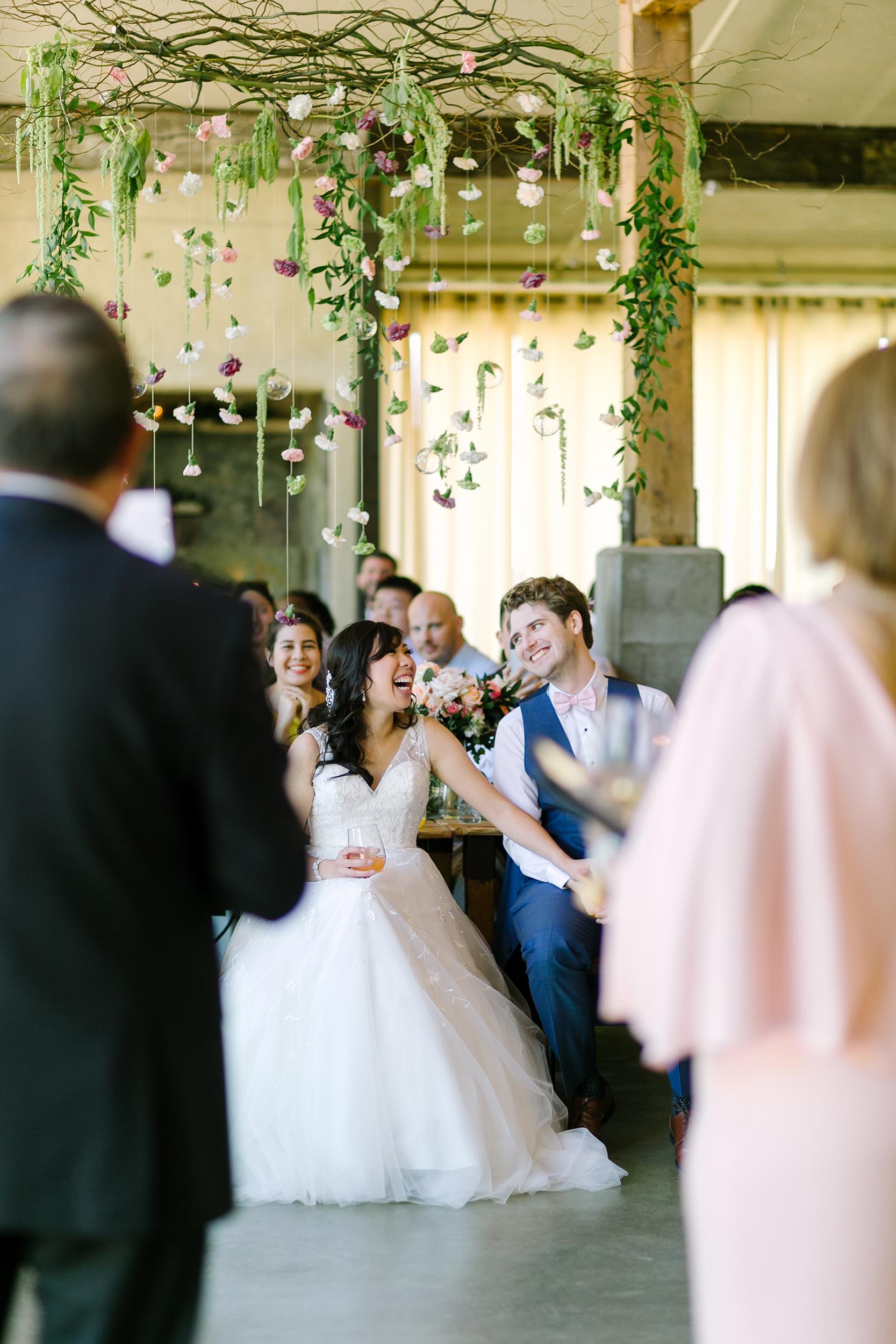 Austin_Wedding_Photographer_Kimberly_Brooke_Photographic_042.jpg