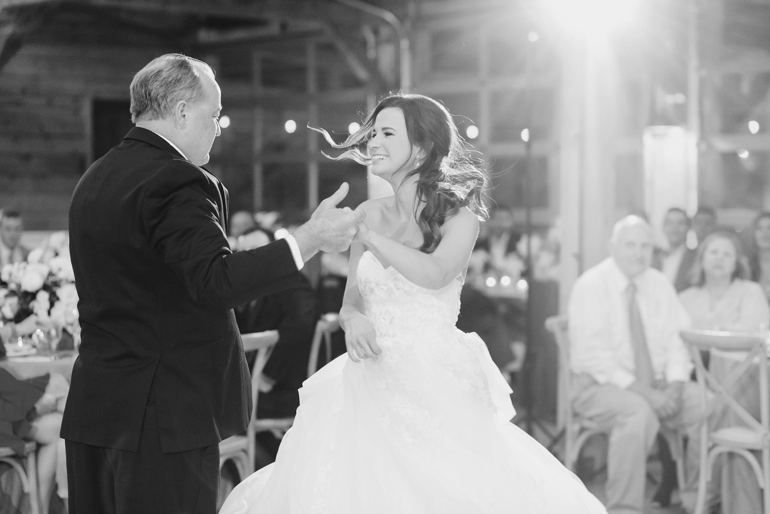 Austin_Wedding_Photographer_Kimberly_Brooke_Photographic_063.jpg