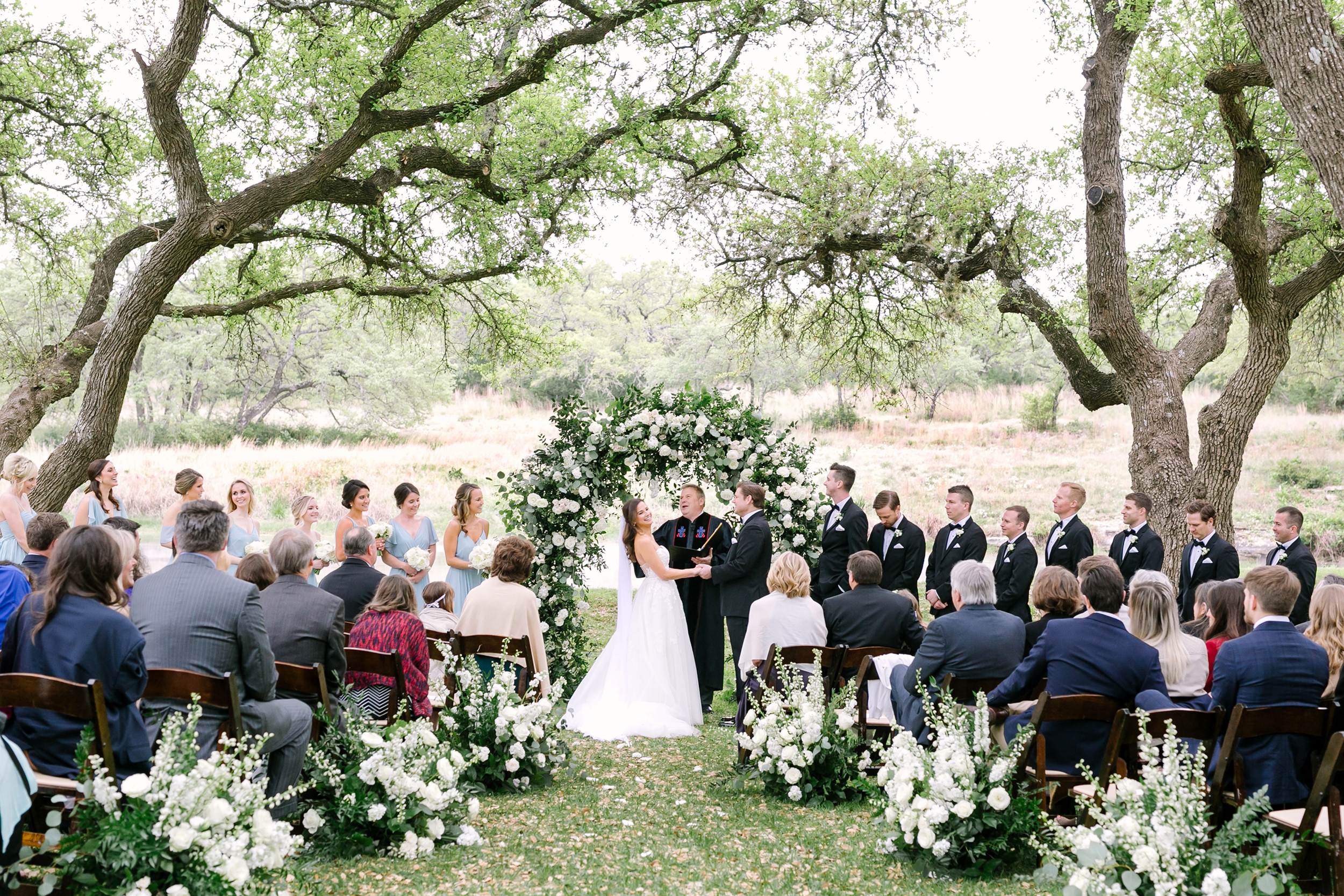 Austin_Wedding_Photographer_Kimberly_Brooke_Photographic_067.jpg