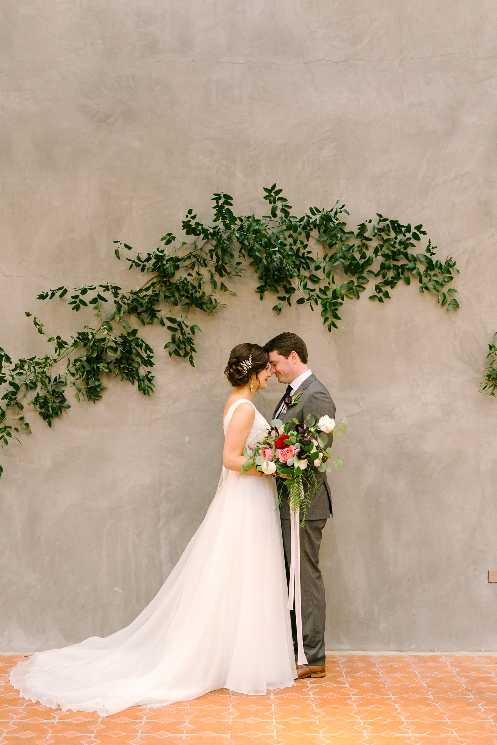 Austin_Wedding_Photographer_Kimberly_Brooke_Photographic_081.jpg
