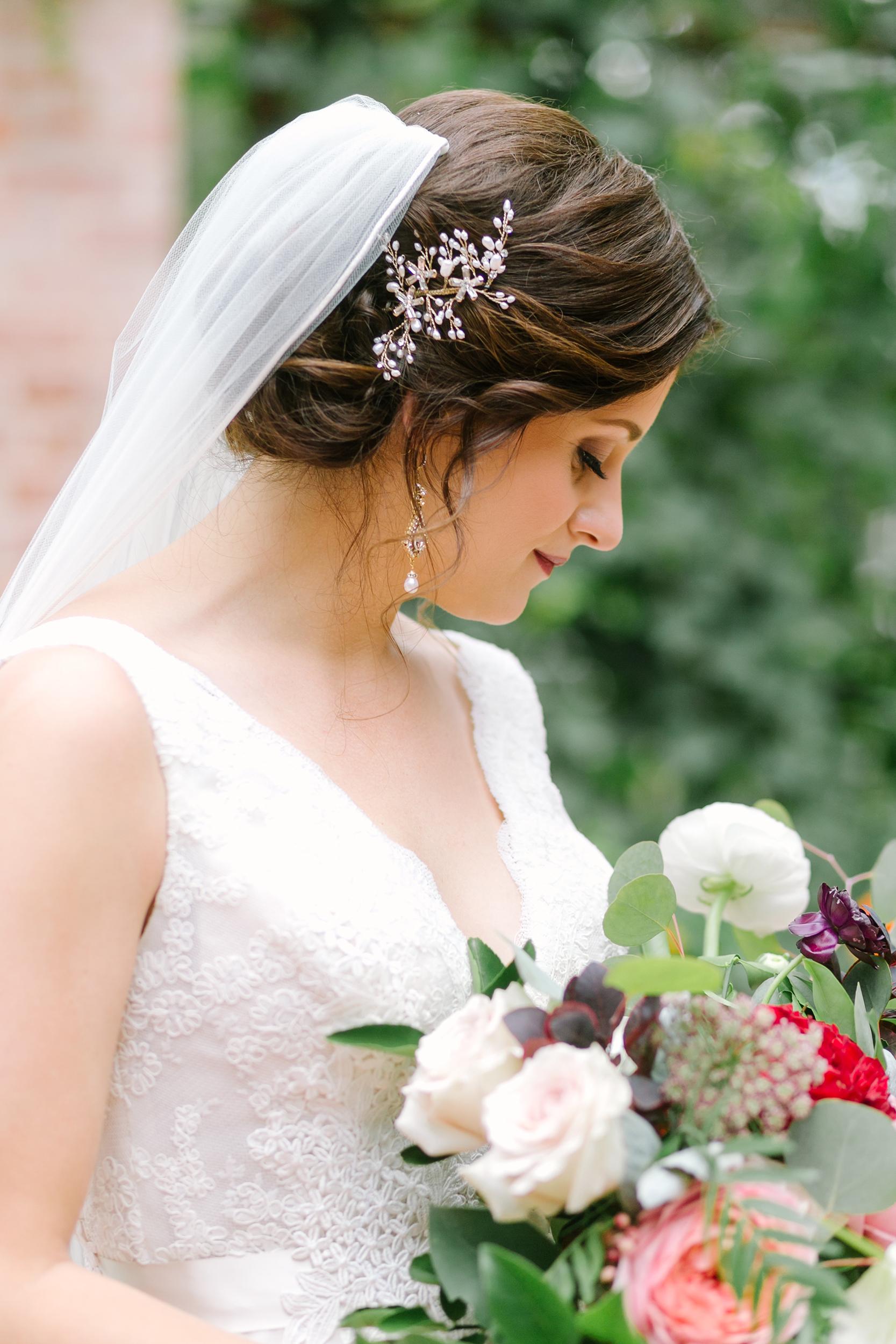 Austin_Wedding_Photographer_Kimberly_Brooke_Photographic_084.jpg