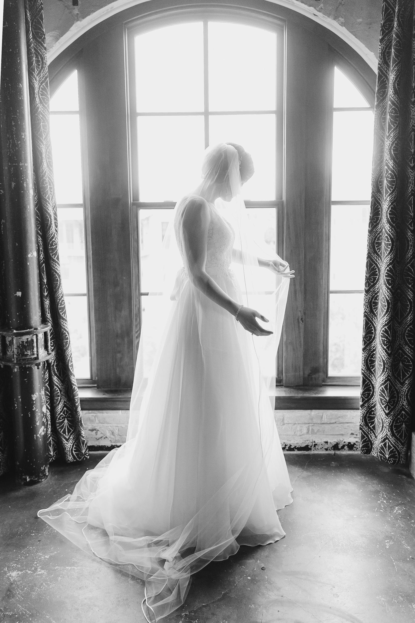 Austin_Wedding_Photographer_Kimberly_Brooke_Photographic_086.jpg