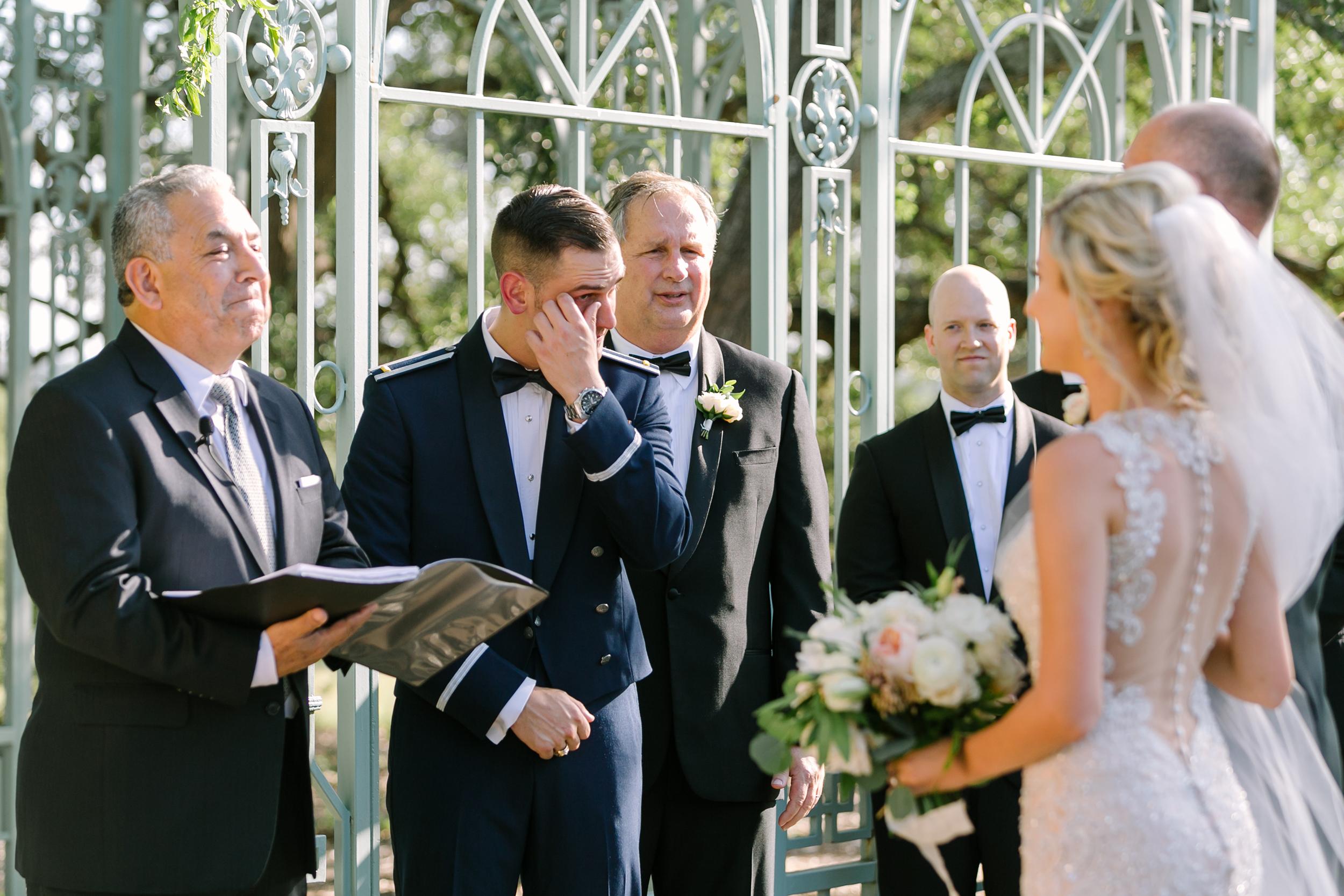 Austin_Wedding_Photographer_Kimberly_Brooke_Photographic_099.jpg