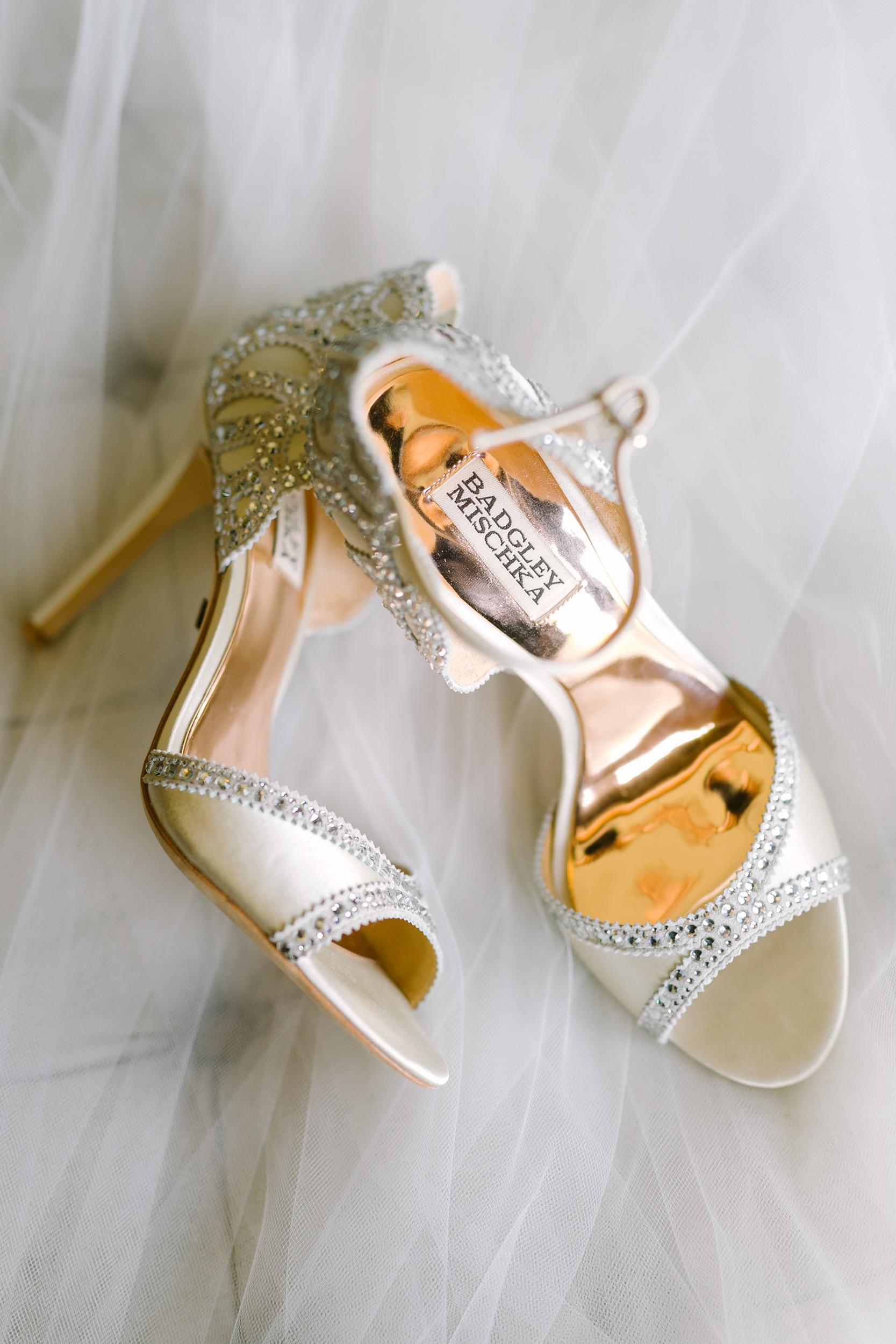 Austin_Wedding_Photographer_Kimberly_Brooke_Photographic_101.jpg