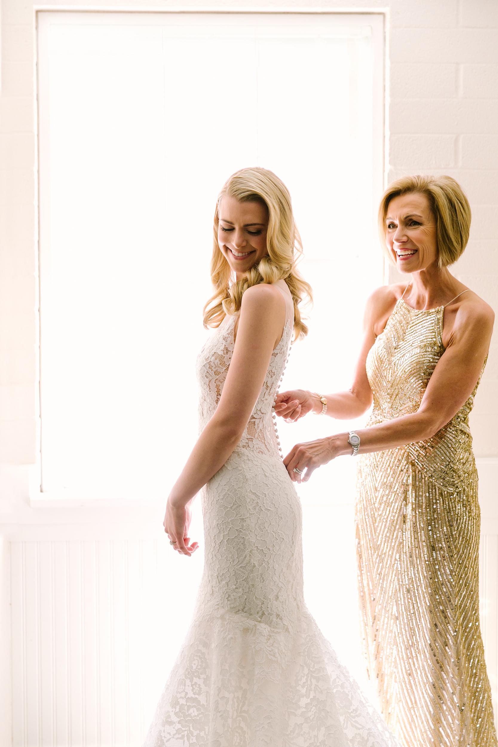 Austin_Wedding_Photographer_Kimberly_Brooke_Photographic_105.jpg