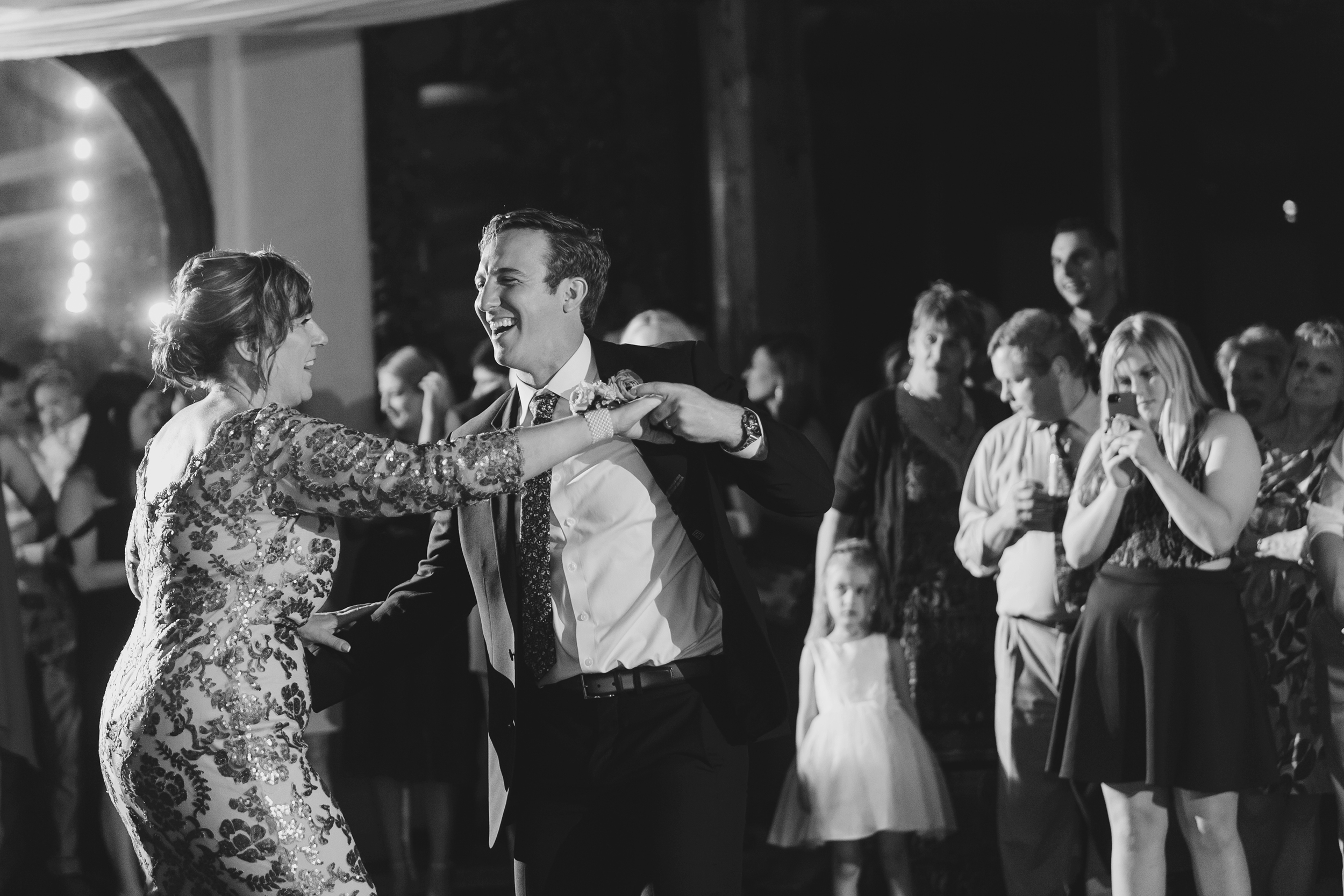 Austin_Wedding_Photographer_Kimberly_Brooke_Photographic_108.jpg